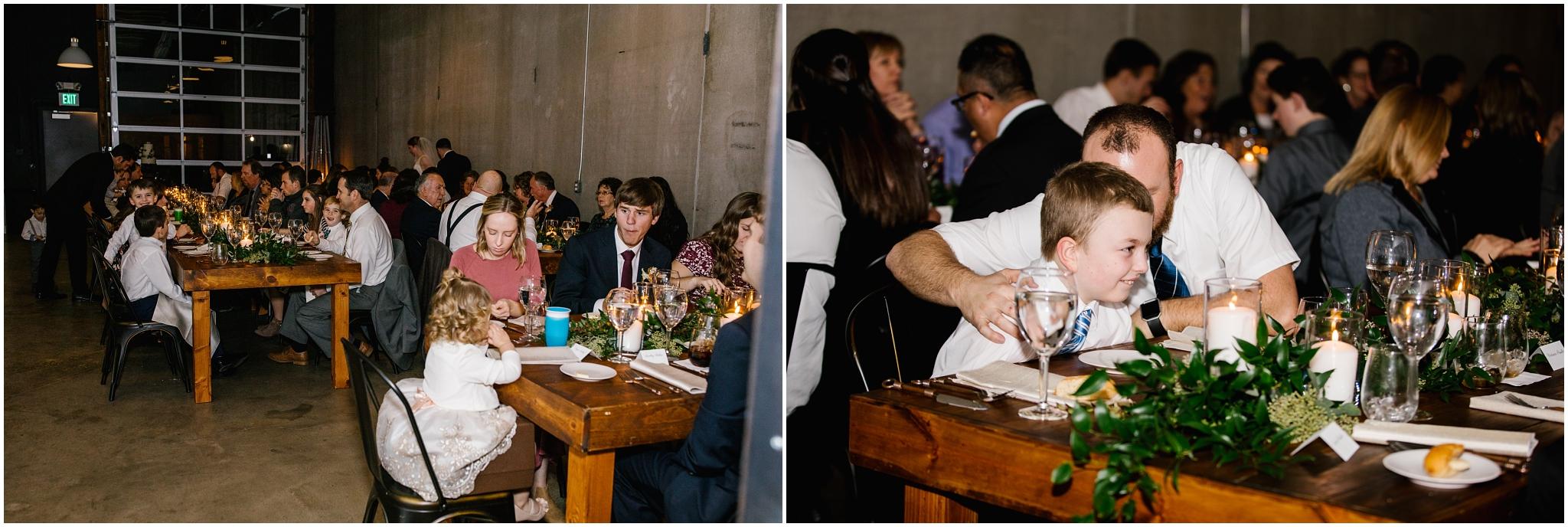 CN-Wedding-337_Lizzie-B-Imagery-Utah-Wedding-Photographer-Blessed-Sacrament-Catholic-Church-Sandy-Utah-The-Blended-Table-Salt-Lake-City.jpg