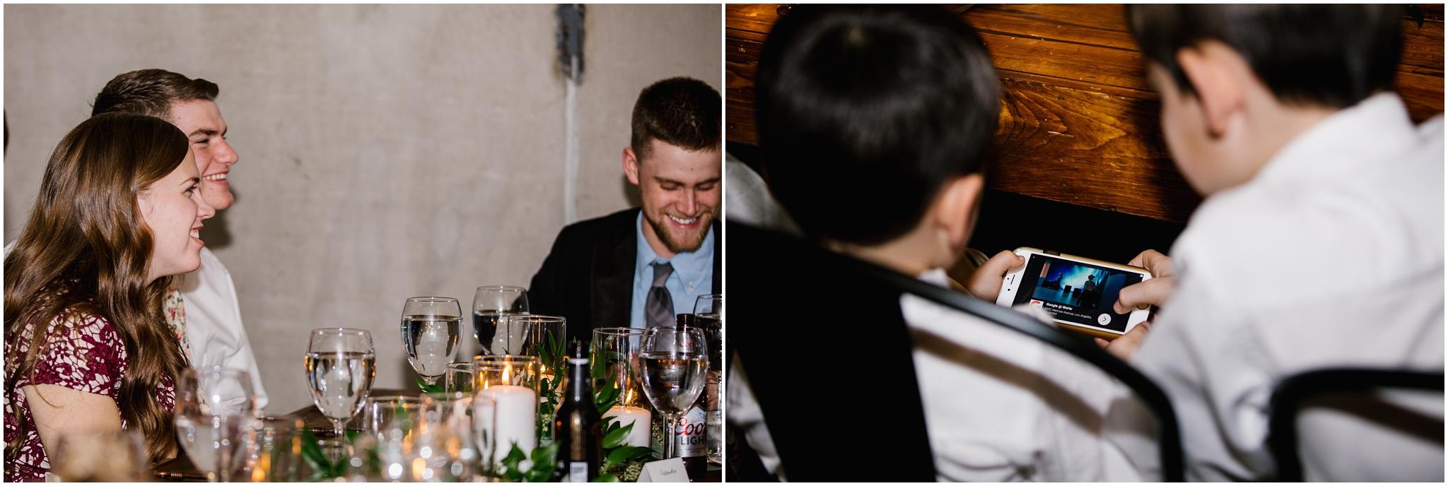 CN-Wedding-372_Lizzie-B-Imagery-Utah-Wedding-Photographer-Blessed-Sacrament-Catholic-Church-Sandy-Utah-The-Blended-Table-Salt-Lake-City.jpg