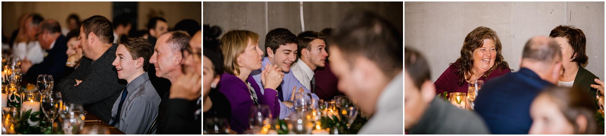 CN-Wedding-380_Lizzie-B-Imagery-Utah-Wedding-Photographer-Blessed-Sacrament-Catholic-Church-Sandy-Utah-The-Blended-Table-Salt-Lake-City.jpg