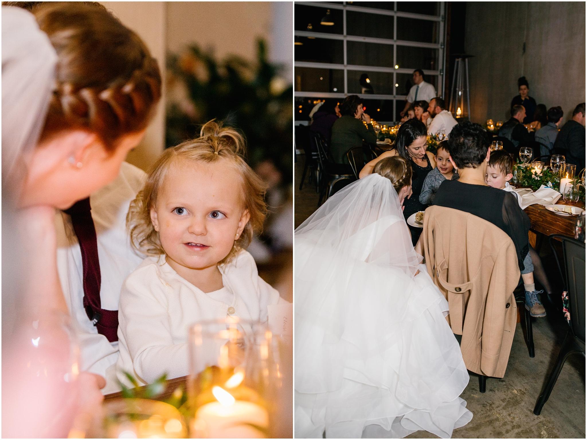 CN-Wedding-407_Lizzie-B-Imagery-Utah-Wedding-Photographer-Blessed-Sacrament-Catholic-Church-Sandy-Utah-The-Blended-Table-Salt-Lake-City.jpg