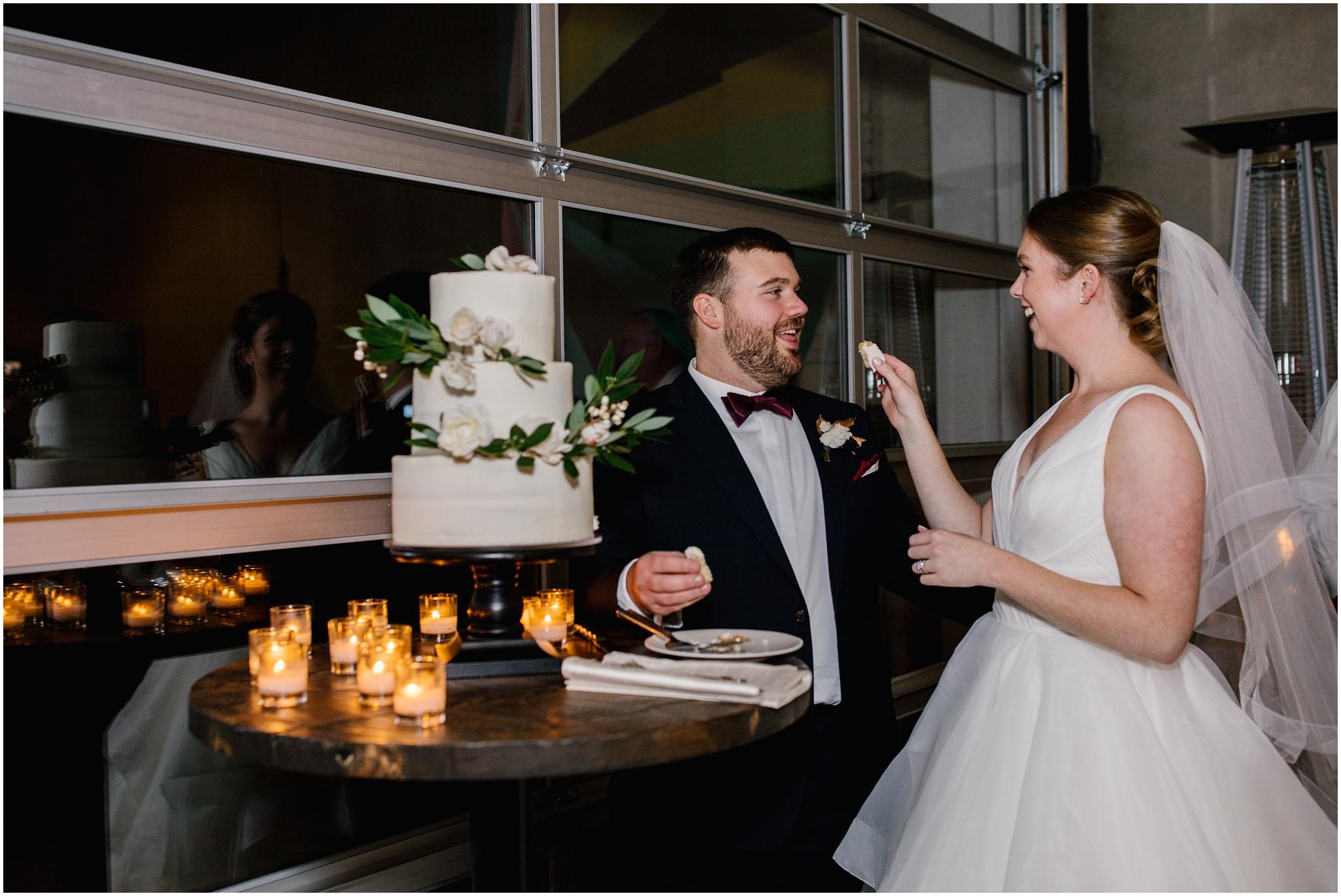 CN-Wedding-448_Lizzie-B-Imagery-Utah-Wedding-Photographer-Blessed-Sacrament-Catholic-Church-Sandy-Utah-The-Blended-Table-Salt-Lake-City.jpg