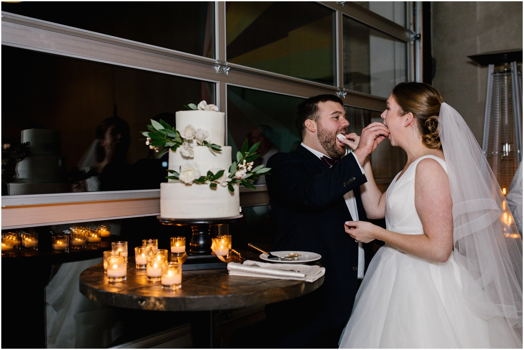 CN-Wedding-450_Lizzie-B-Imagery-Utah-Wedding-Photographer-Blessed-Sacrament-Catholic-Church-Sandy-Utah-The-Blended-Table-Salt-Lake-City.jpg