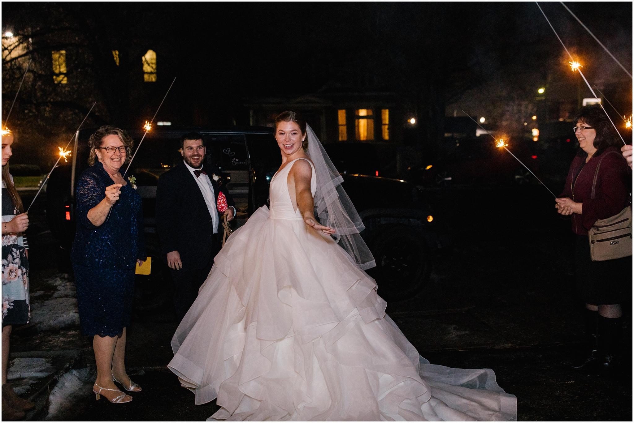 CN-Wedding-516_Lizzie-B-Imagery-Utah-Wedding-Photographer-Blessed-Sacrament-Catholic-Church-Sandy-Utah-The-Blended-Table-Salt-Lake-City.jpg