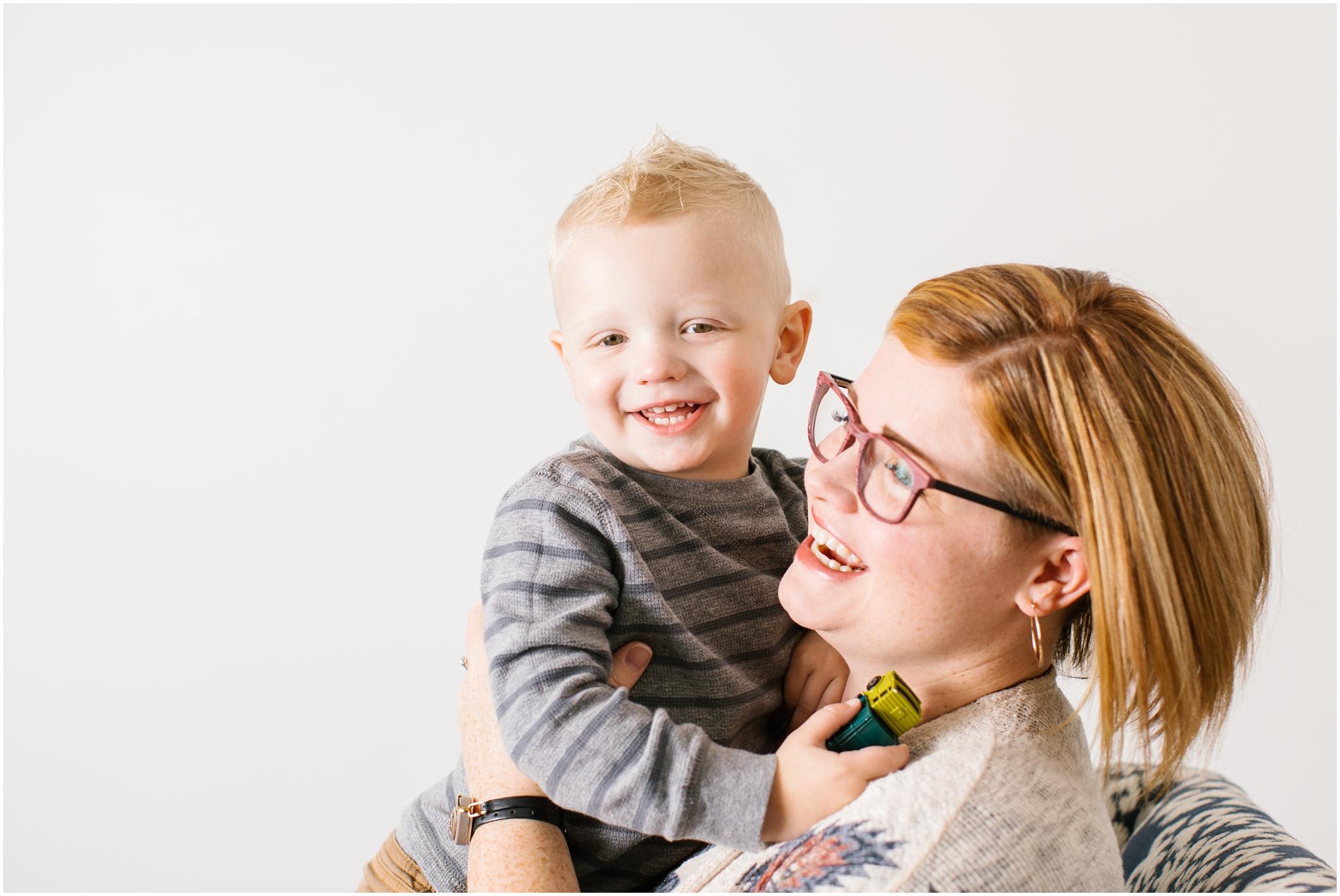 MommyandMe-45_Lizzie-B-Imagery-Utah-Family-Photographer-Mommy-and-Me-Utah-County-Salt-Lake-City-Park-City.jpg