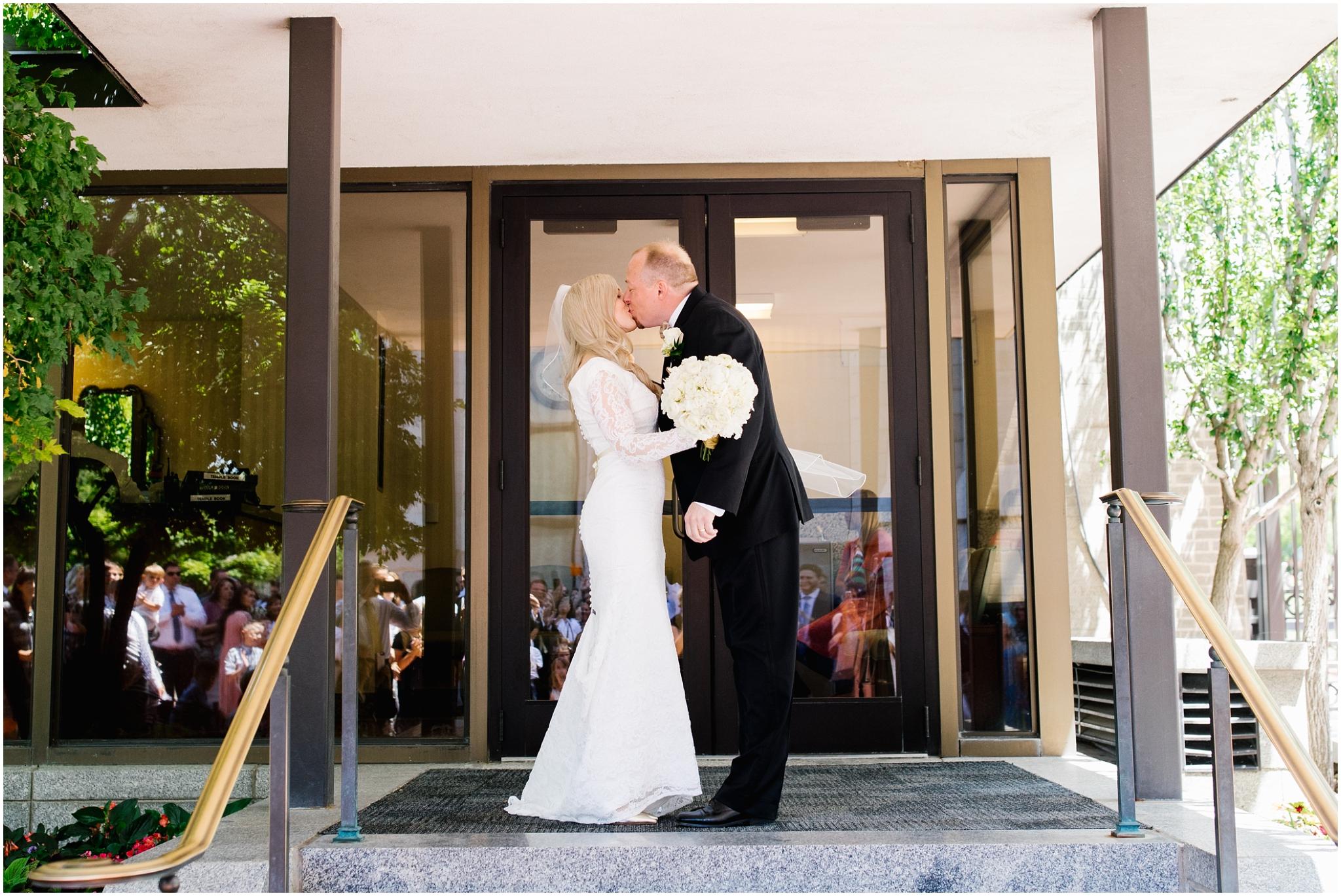 CherylandTyler-3_Lizzie-B-Imagery-Utah-Wedding-Photographer-Salt-Lake-City-Temple-Wells-Fargo-Building-Reception.jpg