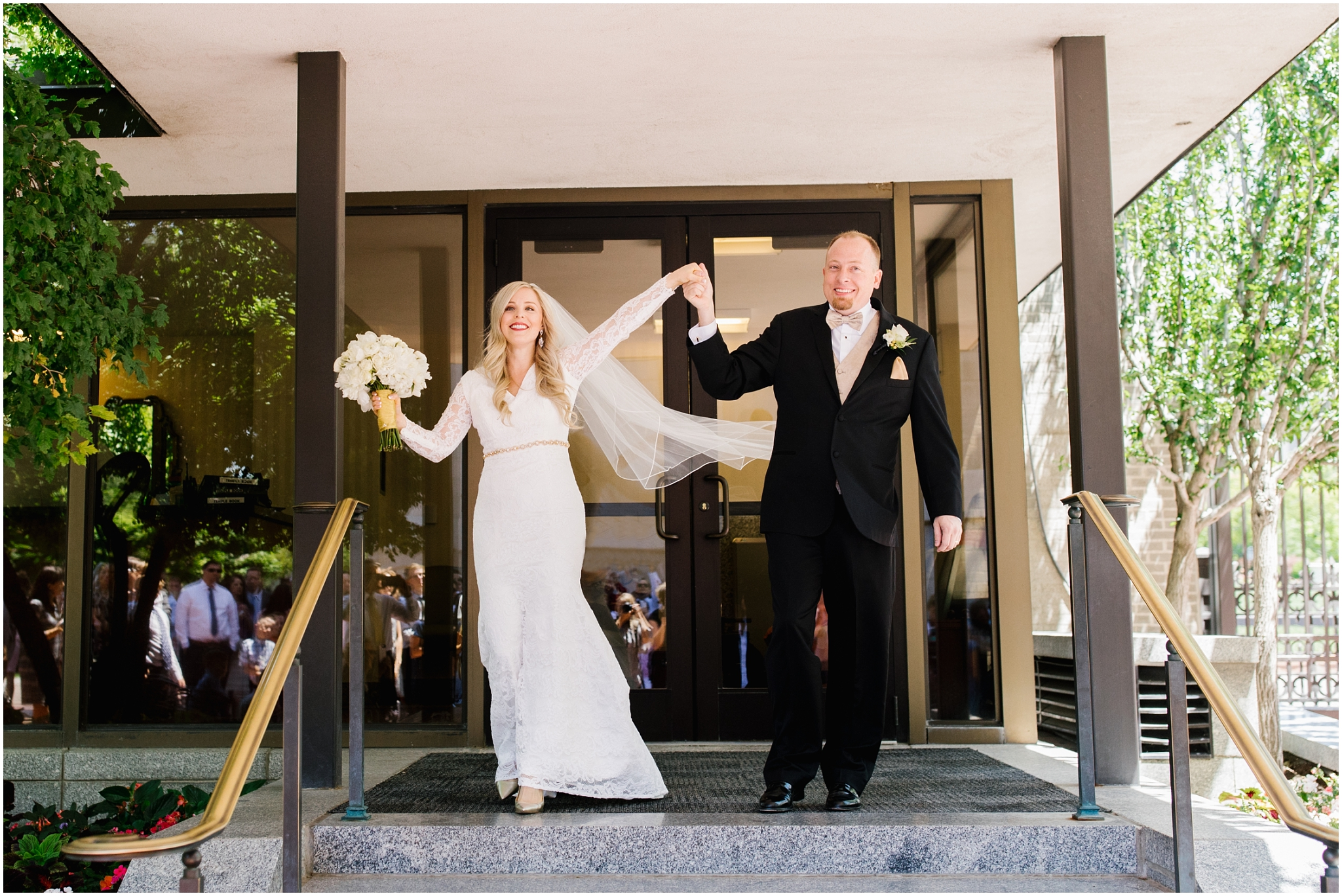 CherylandTyler-2_Lizzie-B-Imagery-Utah-Wedding-Photographer-Salt-Lake-City-Temple-Wells-Fargo-Building-Reception.jpg