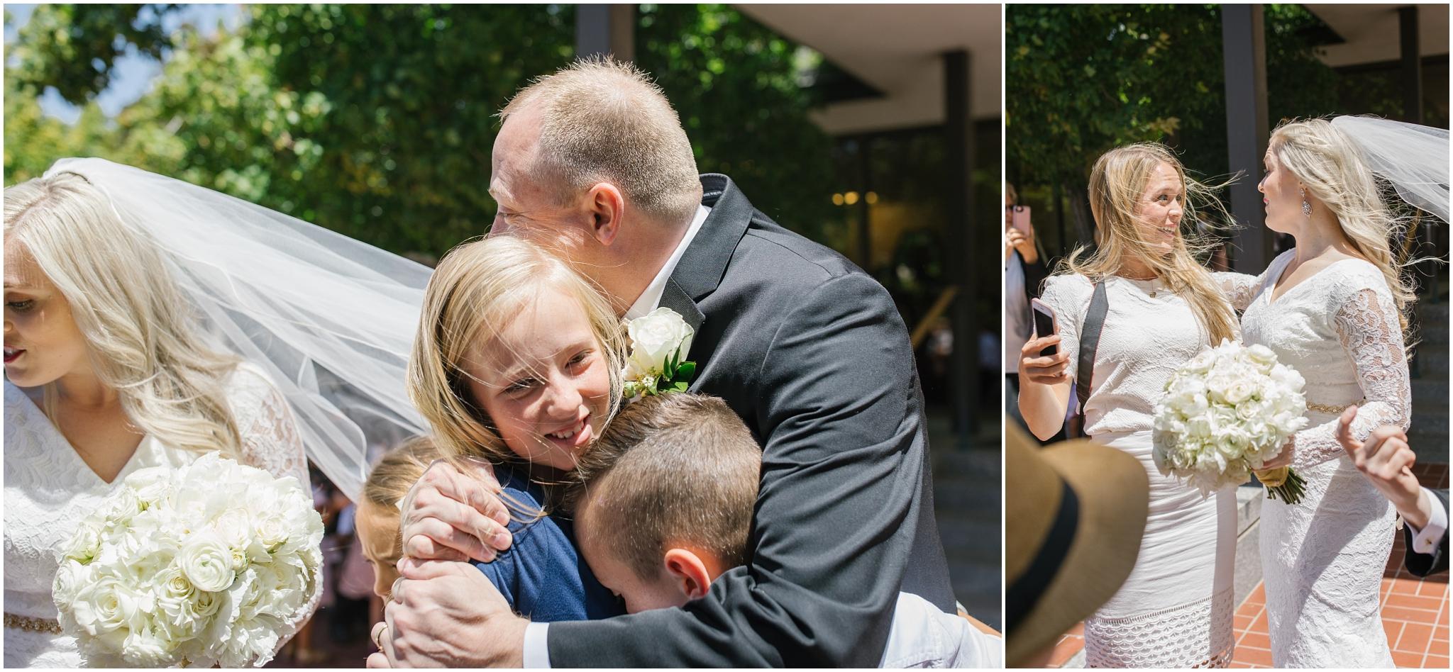 CherylandTyler-6_Lizzie-B-Imagery-Utah-Wedding-Photographer-Salt-Lake-City-Temple-Wells-Fargo-Building-Reception.jpg