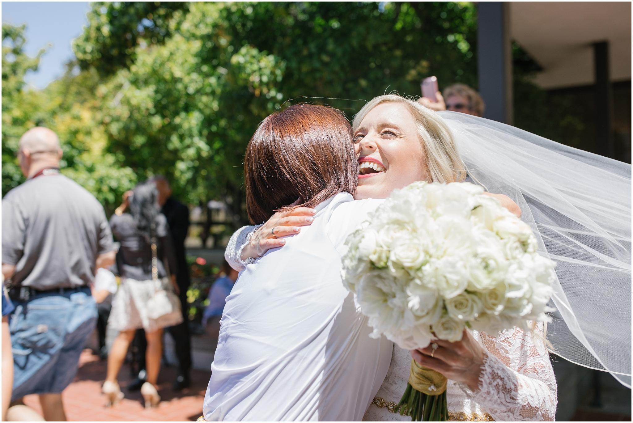 CherylandTyler-9_Lizzie-B-Imagery-Utah-Wedding-Photographer-Salt-Lake-City-Temple-Wells-Fargo-Building-Reception.jpg