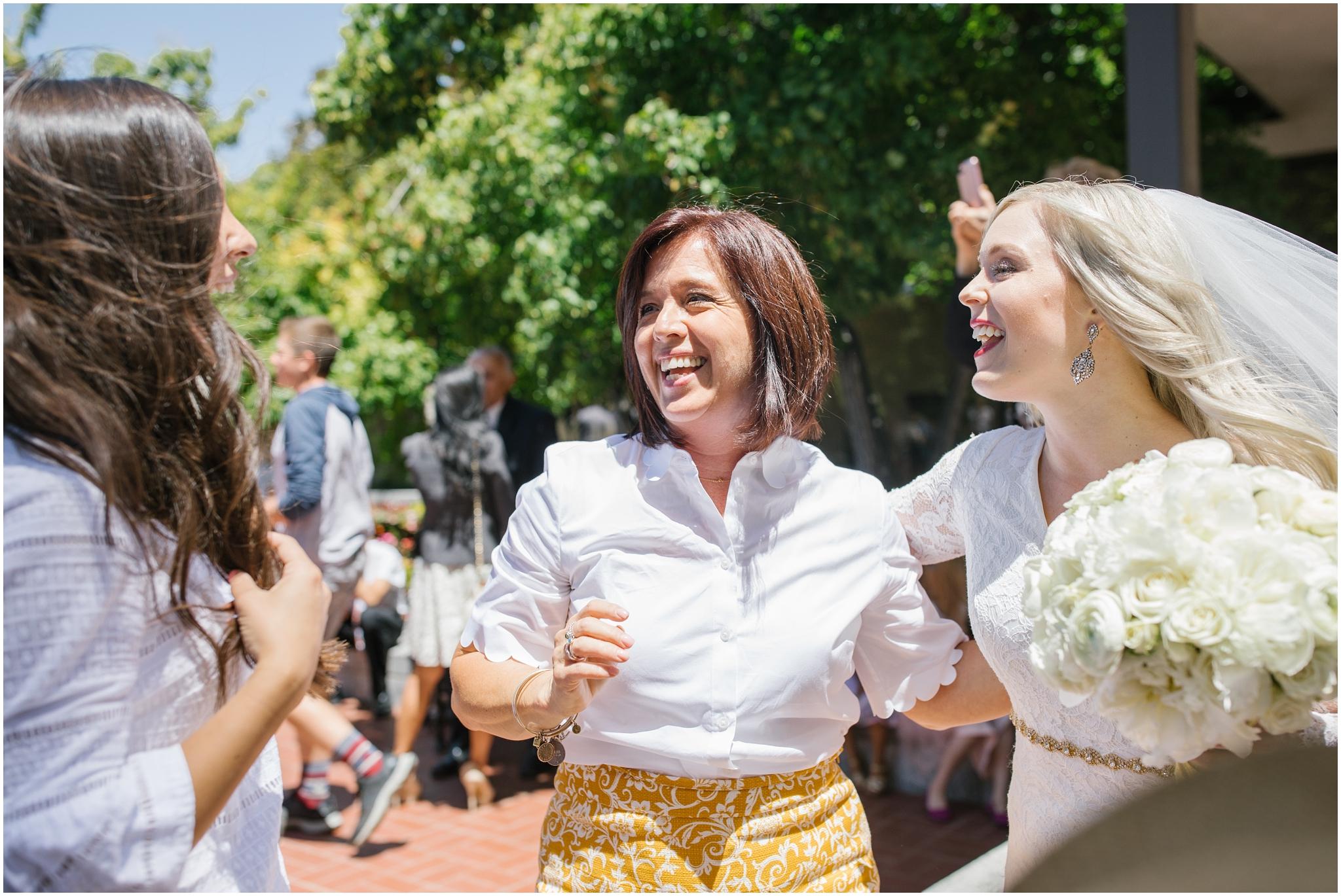 CherylandTyler-11_Lizzie-B-Imagery-Utah-Wedding-Photographer-Salt-Lake-City-Temple-Wells-Fargo-Building-Reception.jpg