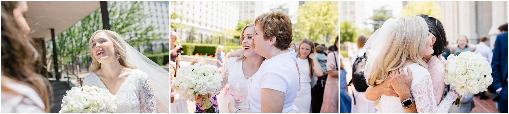 CherylandTyler-12_Lizzie-B-Imagery-Utah-Wedding-Photographer-Salt-Lake-City-Temple-Wells-Fargo-Building-Reception.jpg