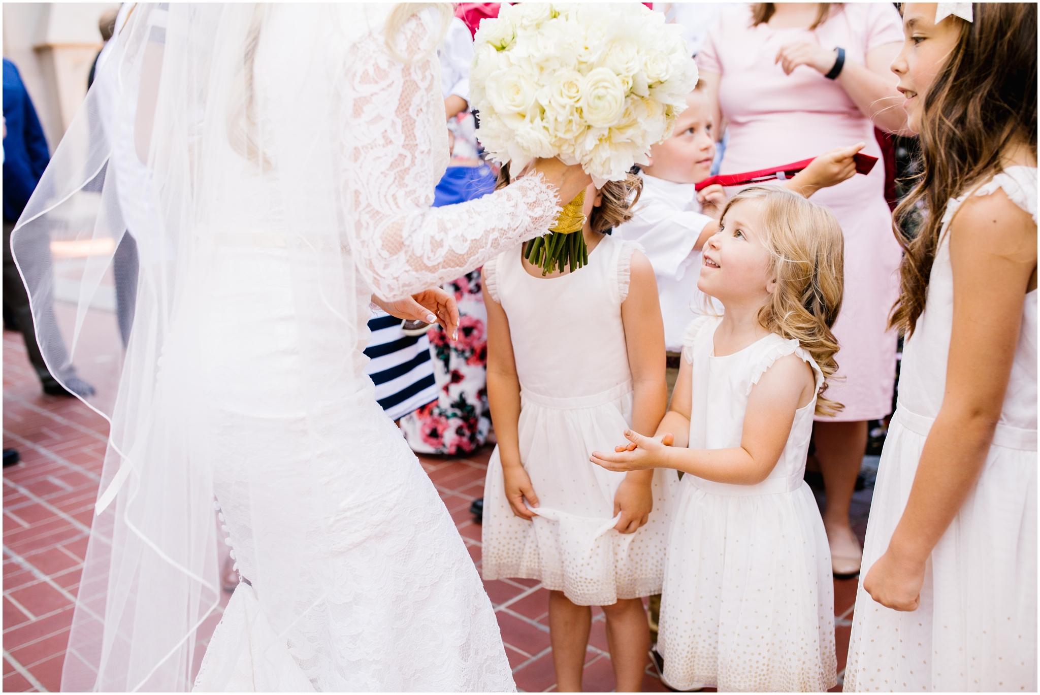 CherylandTyler-24_Lizzie-B-Imagery-Utah-Wedding-Photographer-Salt-Lake-City-Temple-Wells-Fargo-Building-Reception.jpg