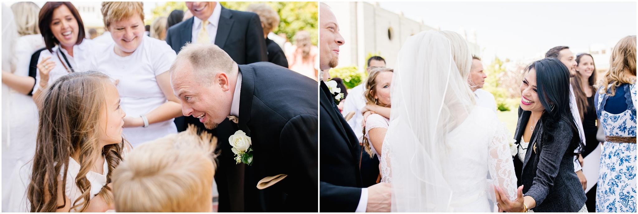 CherylandTyler-25_Lizzie-B-Imagery-Utah-Wedding-Photographer-Salt-Lake-City-Temple-Wells-Fargo-Building-Reception.jpg