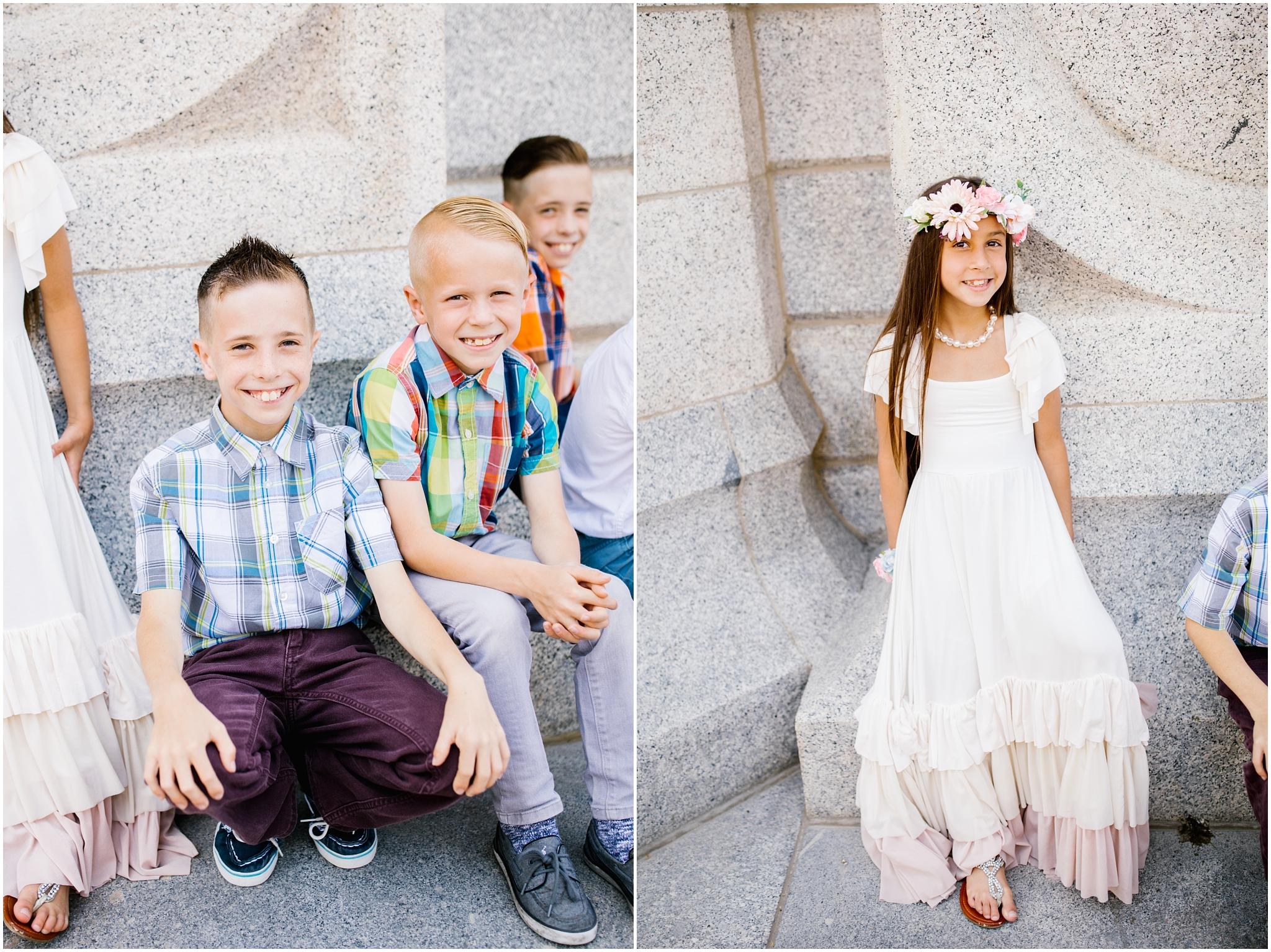CherylandTyler-30_Lizzie-B-Imagery-Utah-Wedding-Photographer-Salt-Lake-City-Temple-Wells-Fargo-Building-Reception.jpg
