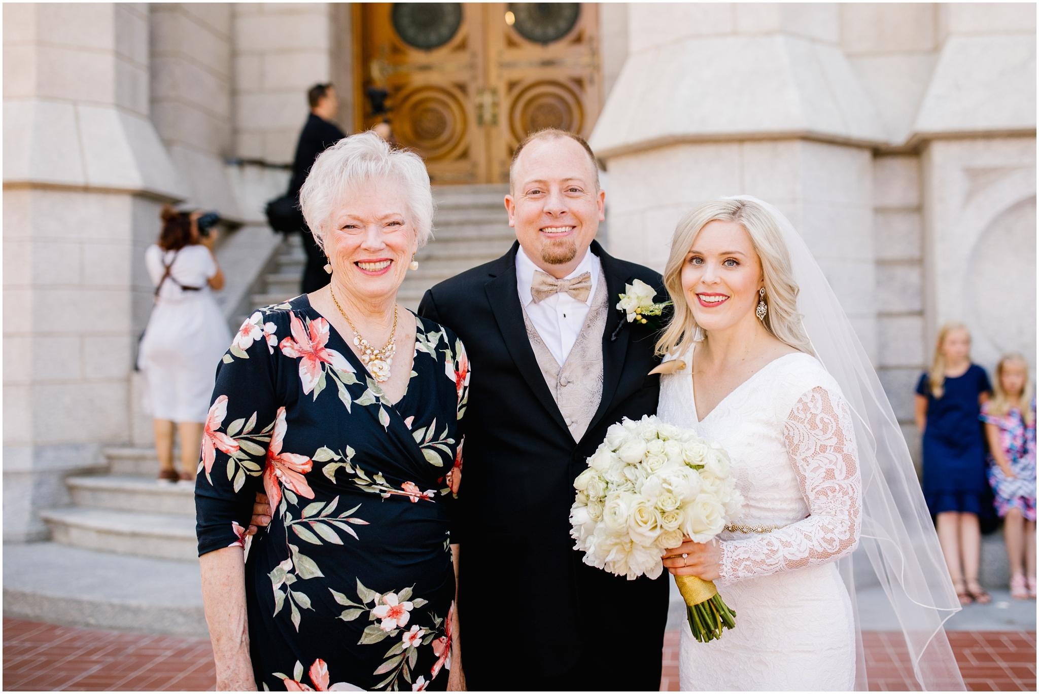 CherylandTyler-32_Lizzie-B-Imagery-Utah-Wedding-Photographer-Salt-Lake-City-Temple-Wells-Fargo-Building-Reception.jpg