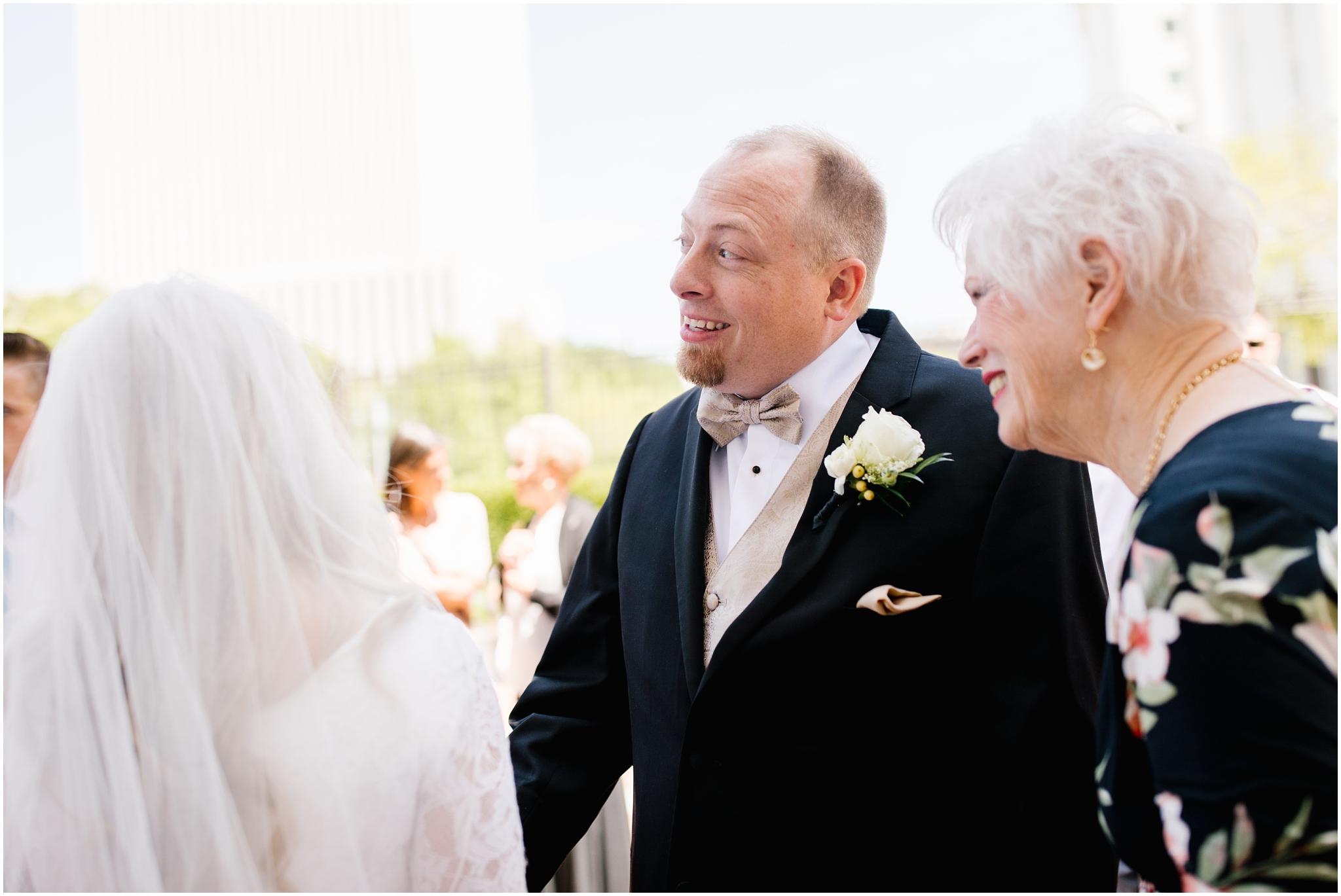 CherylandTyler-34_Lizzie-B-Imagery-Utah-Wedding-Photographer-Salt-Lake-City-Temple-Wells-Fargo-Building-Reception.jpg