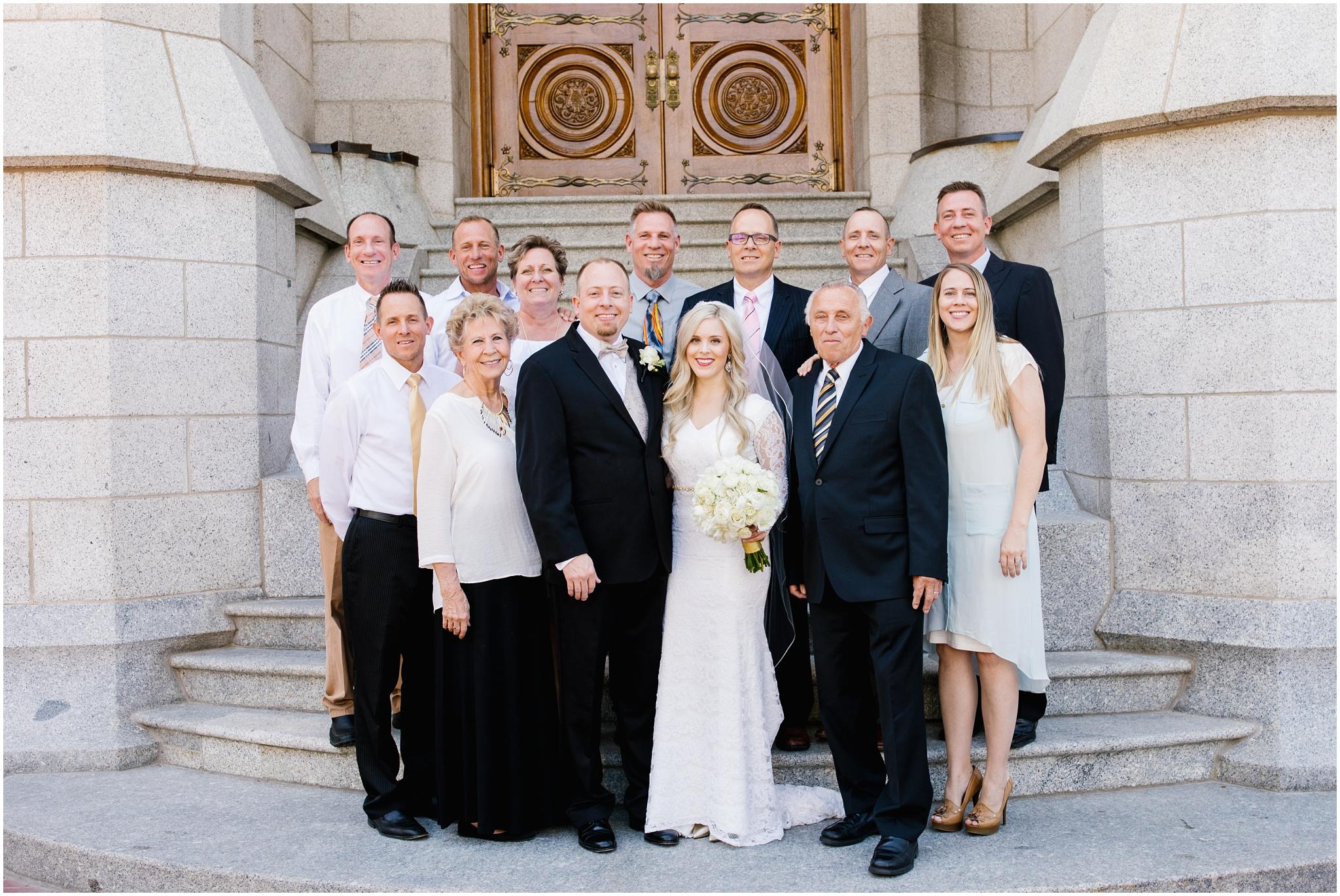 CherylandTyler-50_Lizzie-B-Imagery-Utah-Wedding-Photographer-Salt-Lake-City-Temple-Wells-Fargo-Building-Reception.jpg
