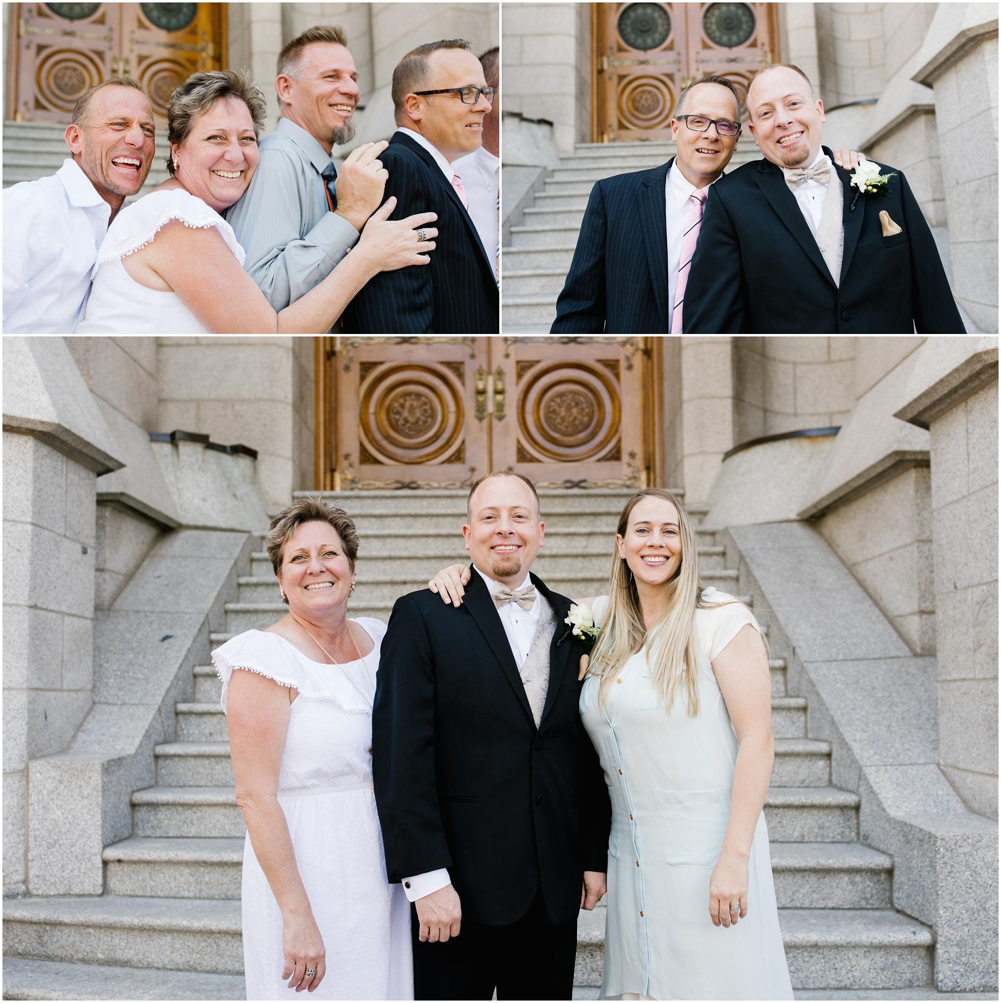 CherylandTyler-56_Lizzie-B-Imagery-Utah-Wedding-Photographer-Salt-Lake-City-Temple-Wells-Fargo-Building-Reception.jpg