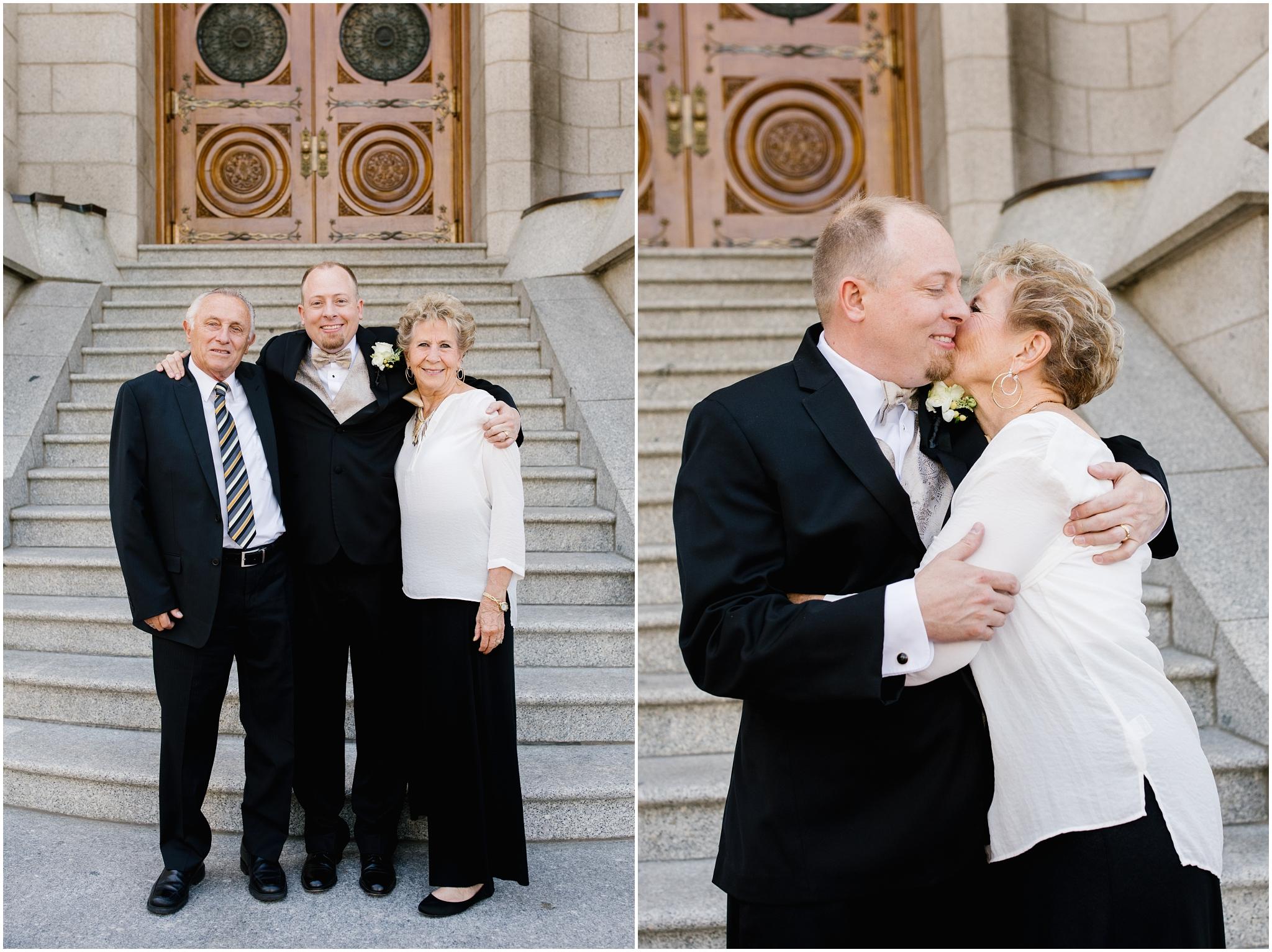 CherylandTyler-66_Lizzie-B-Imagery-Utah-Wedding-Photographer-Salt-Lake-City-Temple-Wells-Fargo-Building-Reception.jpg
