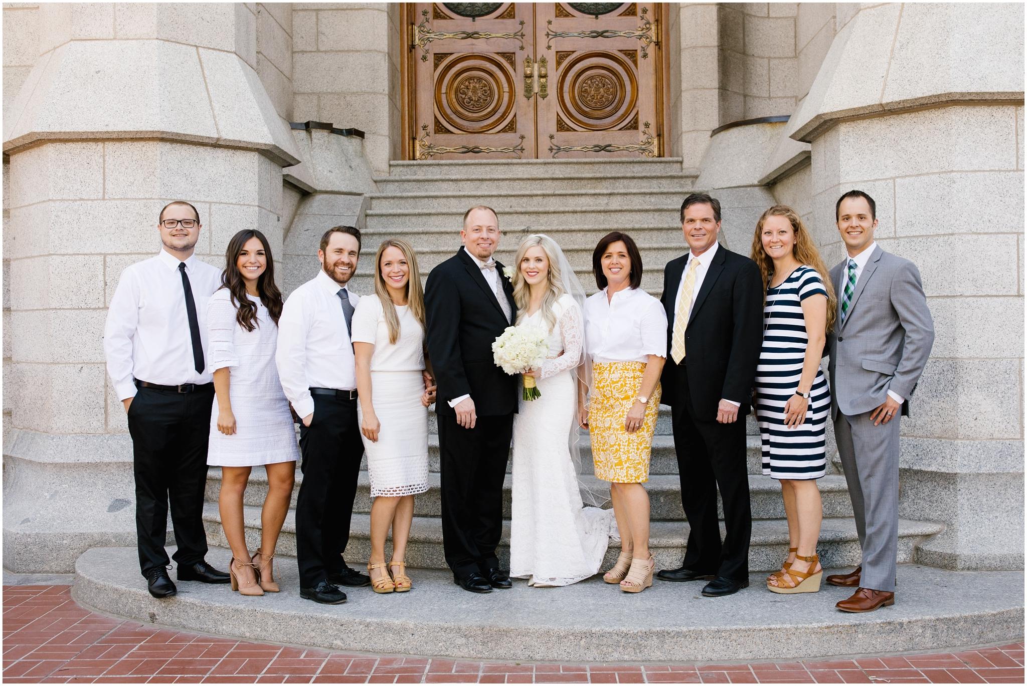 CherylandTyler-73_Lizzie-B-Imagery-Utah-Wedding-Photographer-Salt-Lake-City-Temple-Wells-Fargo-Building-Reception.jpg