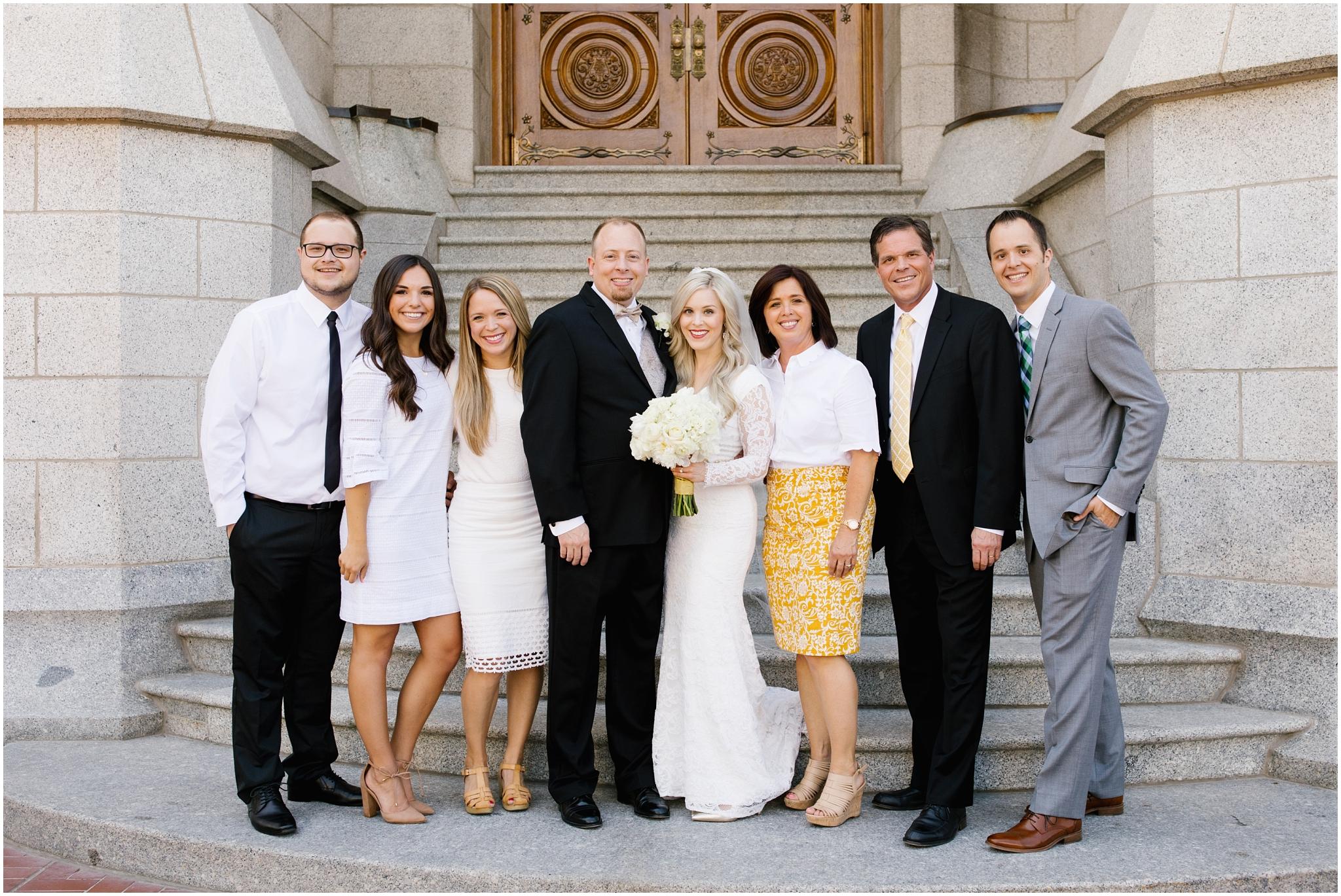 CherylandTyler-79_Lizzie-B-Imagery-Utah-Wedding-Photographer-Salt-Lake-City-Temple-Wells-Fargo-Building-Reception.jpg