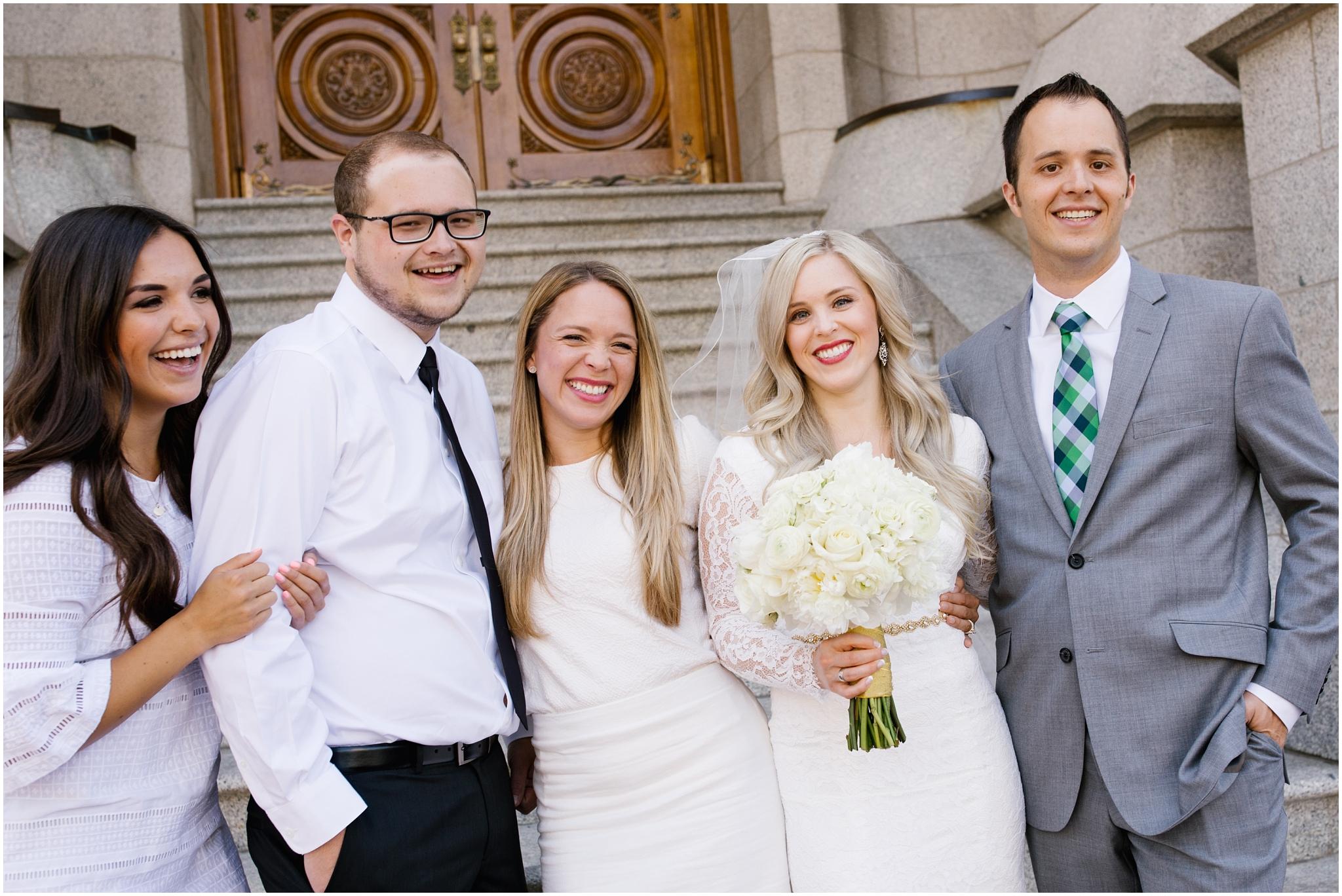 CherylandTyler-81_Lizzie-B-Imagery-Utah-Wedding-Photographer-Salt-Lake-City-Temple-Wells-Fargo-Building-Reception.jpg
