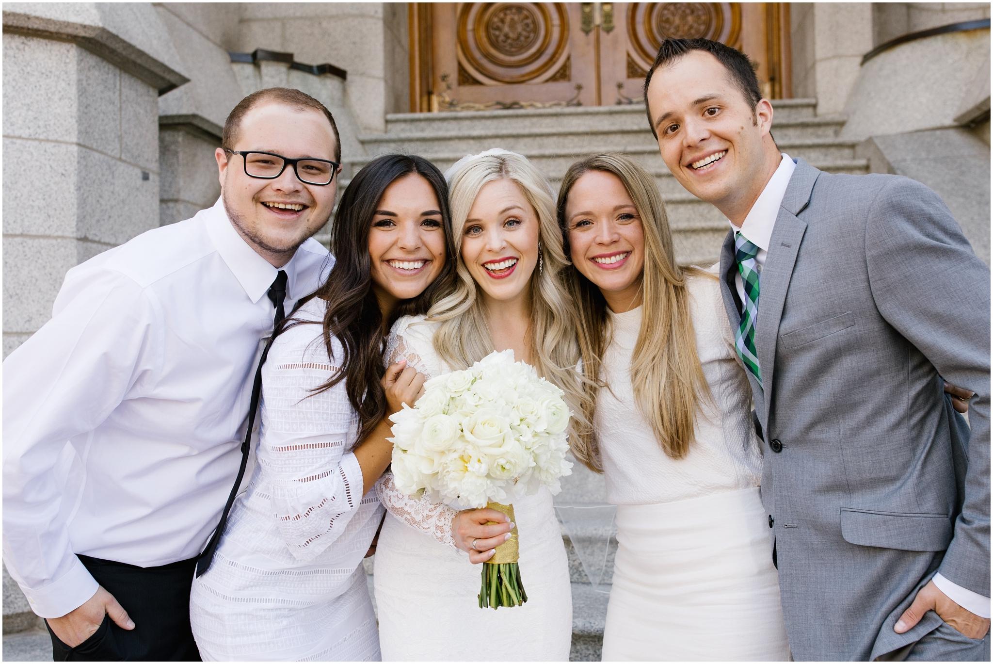 CherylandTyler-84_Lizzie-B-Imagery-Utah-Wedding-Photographer-Salt-Lake-City-Temple-Wells-Fargo-Building-Reception.jpg