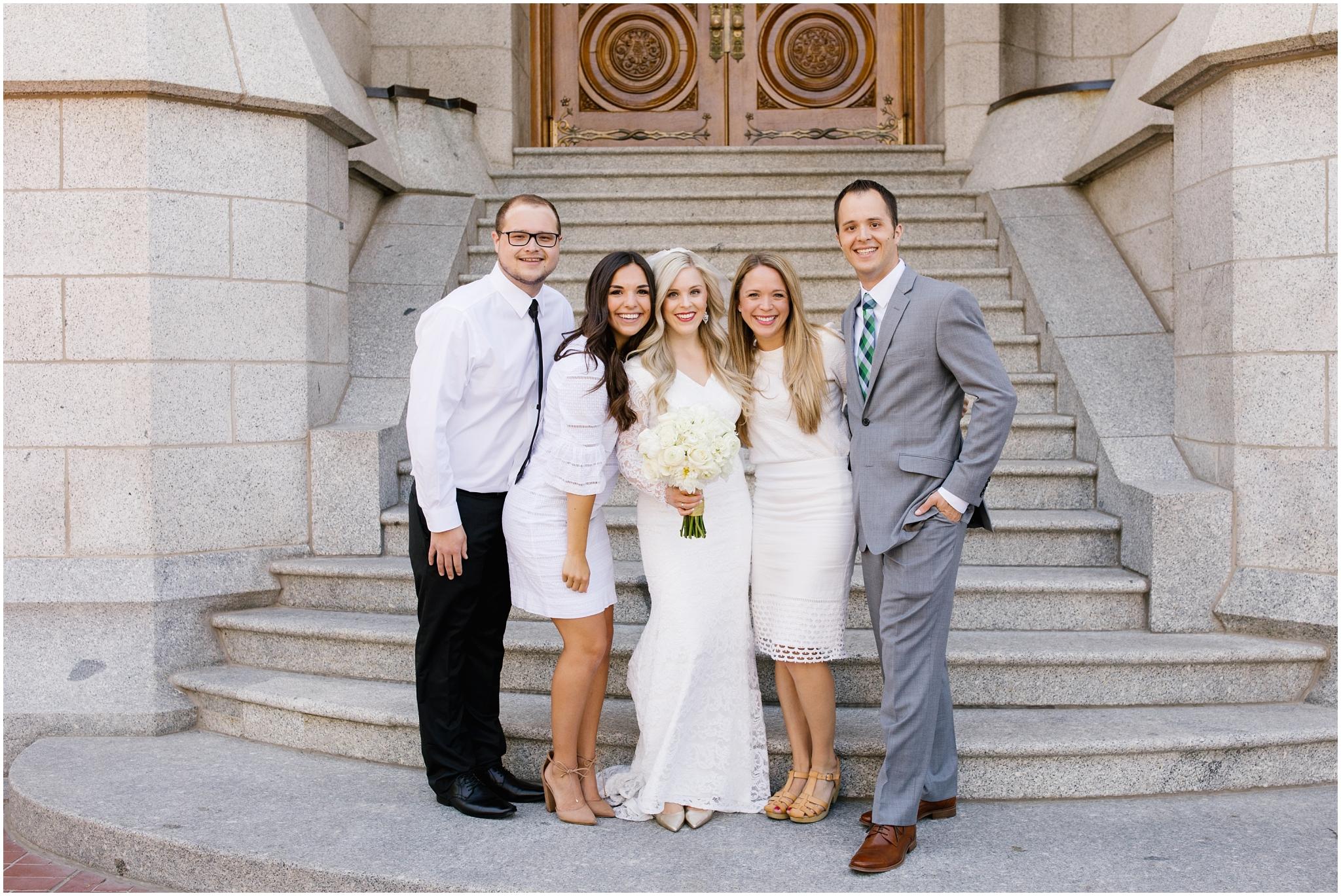 CherylandTyler-82_Lizzie-B-Imagery-Utah-Wedding-Photographer-Salt-Lake-City-Temple-Wells-Fargo-Building-Reception.jpg