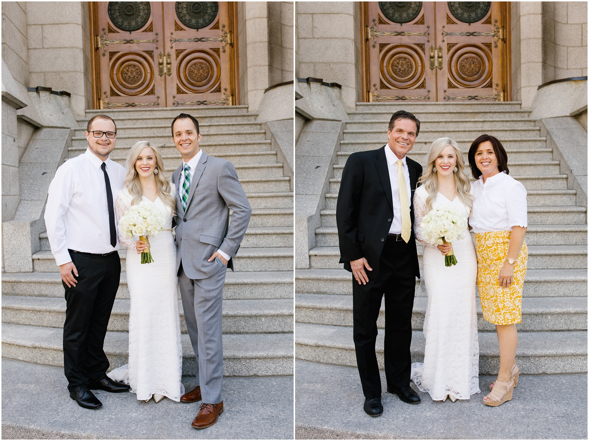 CherylandTyler-89_Lizzie-B-Imagery-Utah-Wedding-Photographer-Salt-Lake-City-Temple-Wells-Fargo-Building-Reception.jpg