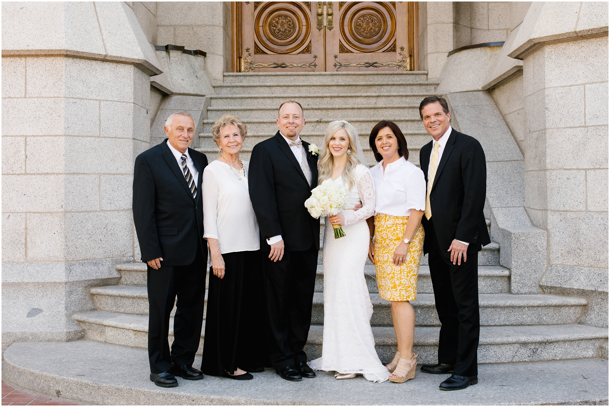 CherylandTyler-95_Lizzie-B-Imagery-Utah-Wedding-Photographer-Salt-Lake-City-Temple-Wells-Fargo-Building-Reception.jpg