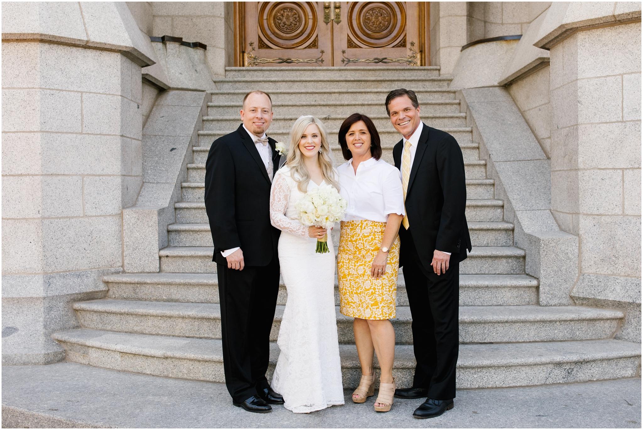 CherylandTyler-96_Lizzie-B-Imagery-Utah-Wedding-Photographer-Salt-Lake-City-Temple-Wells-Fargo-Building-Reception.jpg