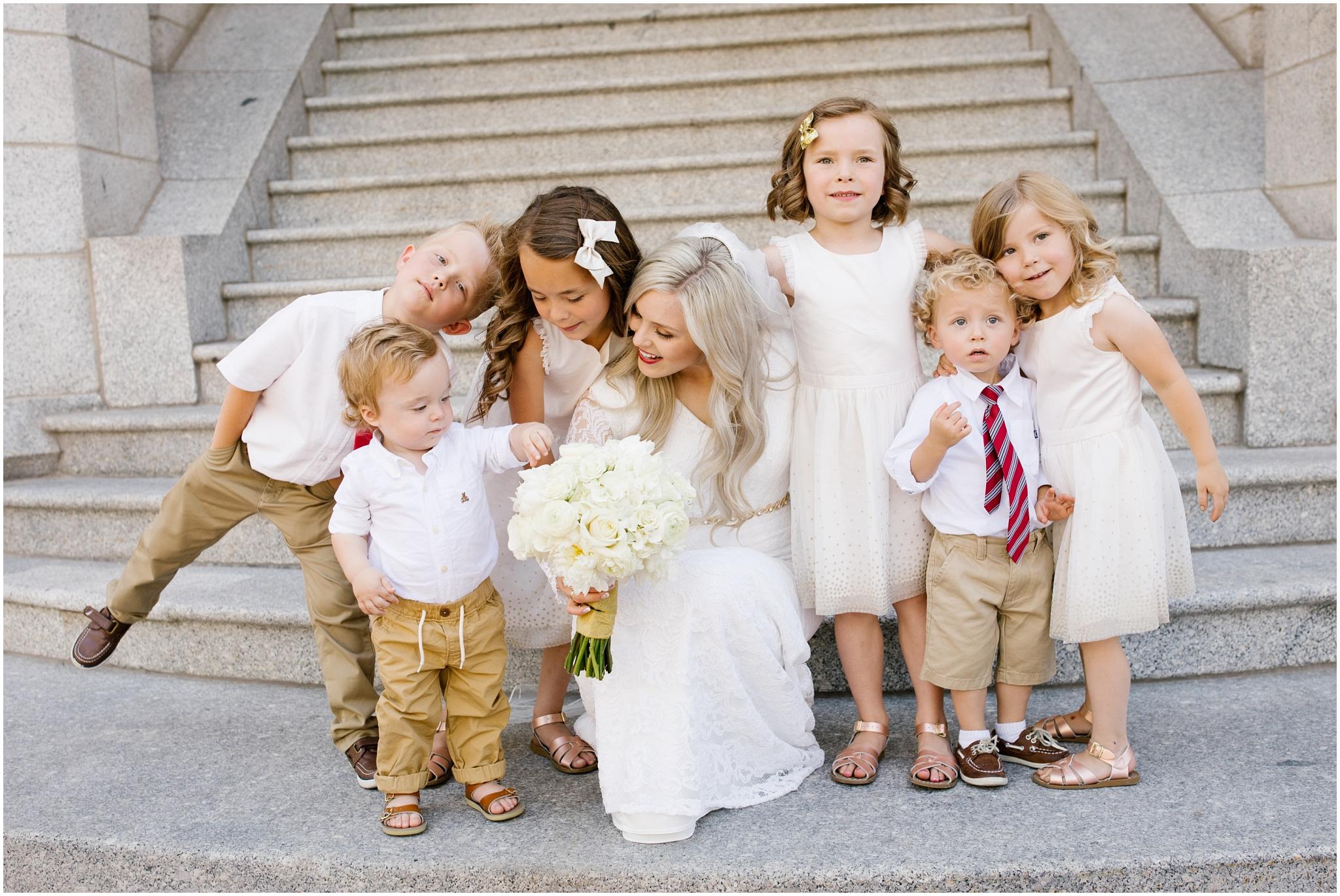 CherylandTyler-104_Lizzie-B-Imagery-Utah-Wedding-Photographer-Salt-Lake-City-Temple-Wells-Fargo-Building-Reception.jpg