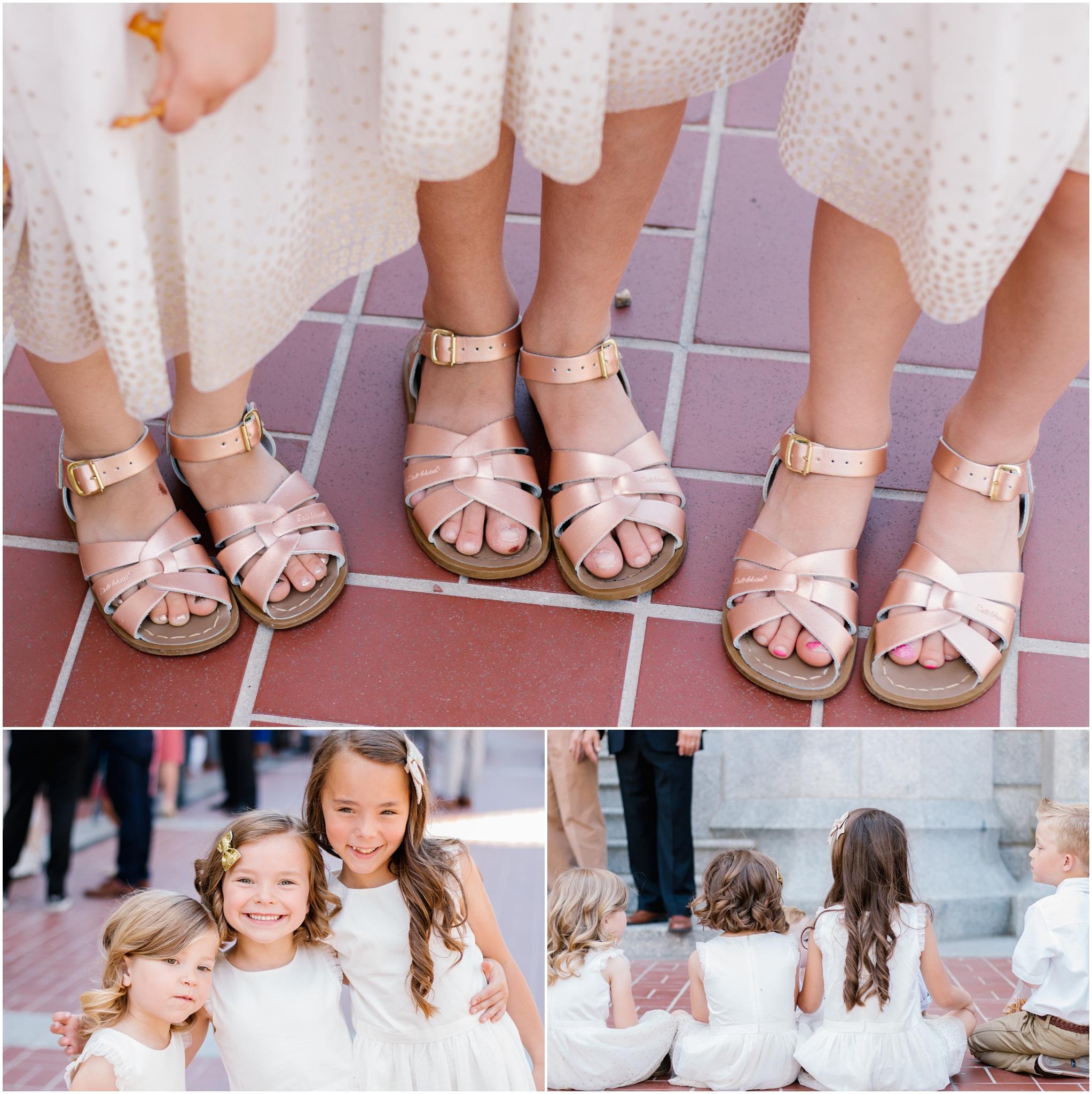 CherylandTyler-119-2_Lizzie-B-Imagery-Utah-Wedding-Photographer-Salt-Lake-City-Temple-Wells-Fargo-Building-Reception.jpg