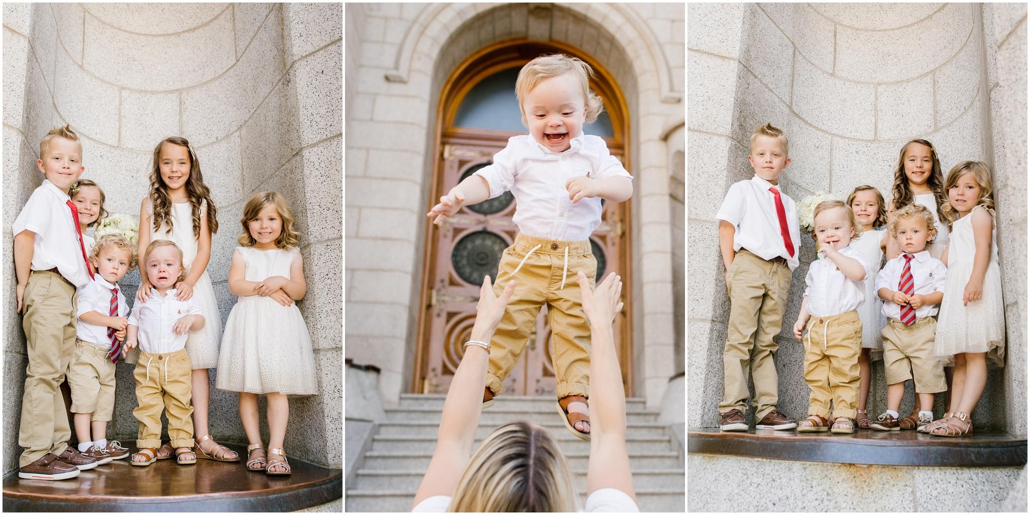 CherylandTyler-128_Lizzie-B-Imagery-Utah-Wedding-Photographer-Salt-Lake-City-Temple-Wells-Fargo-Building-Reception.jpg