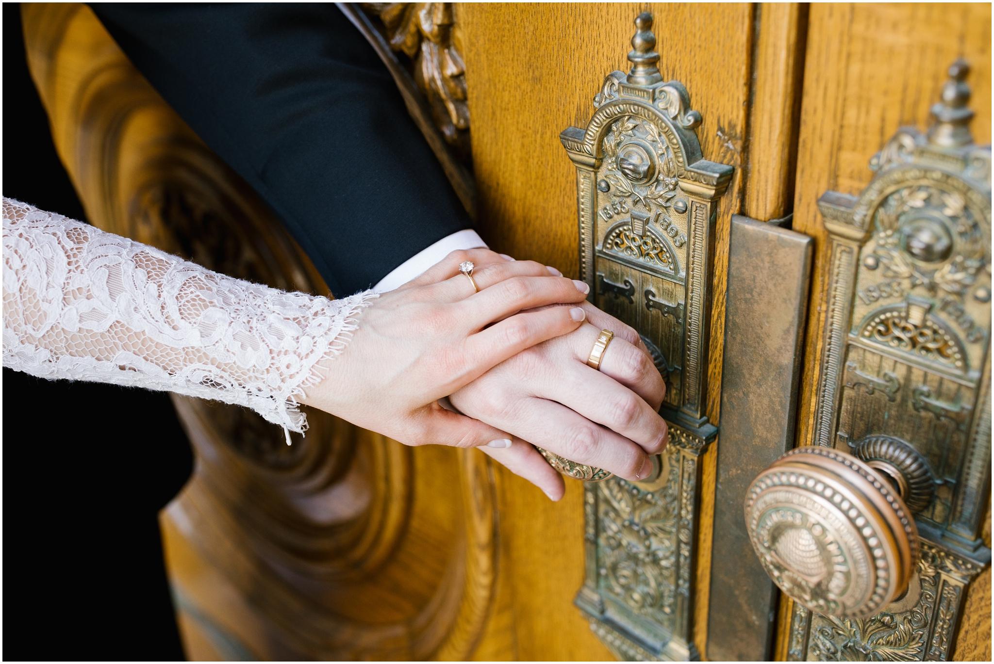 CherylandTyler-137_Lizzie-B-Imagery-Utah-Wedding-Photographer-Salt-Lake-City-Temple-Wells-Fargo-Building-Reception.jpg