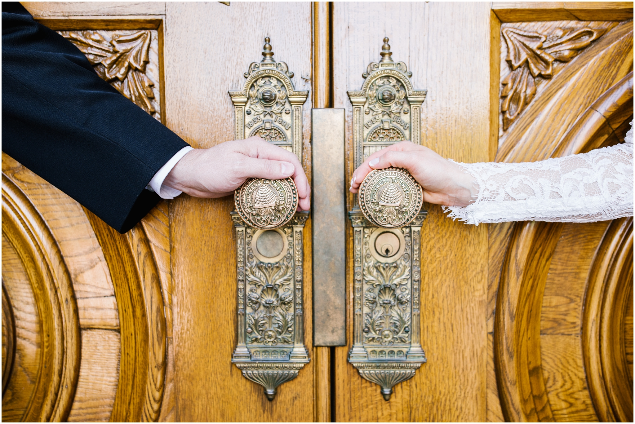 CherylandTyler-143_Lizzie-B-Imagery-Utah-Wedding-Photographer-Salt-Lake-City-Temple-Wells-Fargo-Building-Reception.jpg