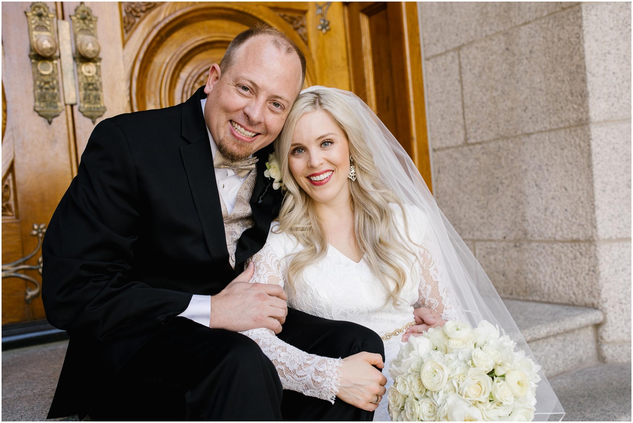 CherylandTyler-153_Lizzie-B-Imagery-Utah-Wedding-Photographer-Salt-Lake-City-Temple-Wells-Fargo-Building-Reception.jpg