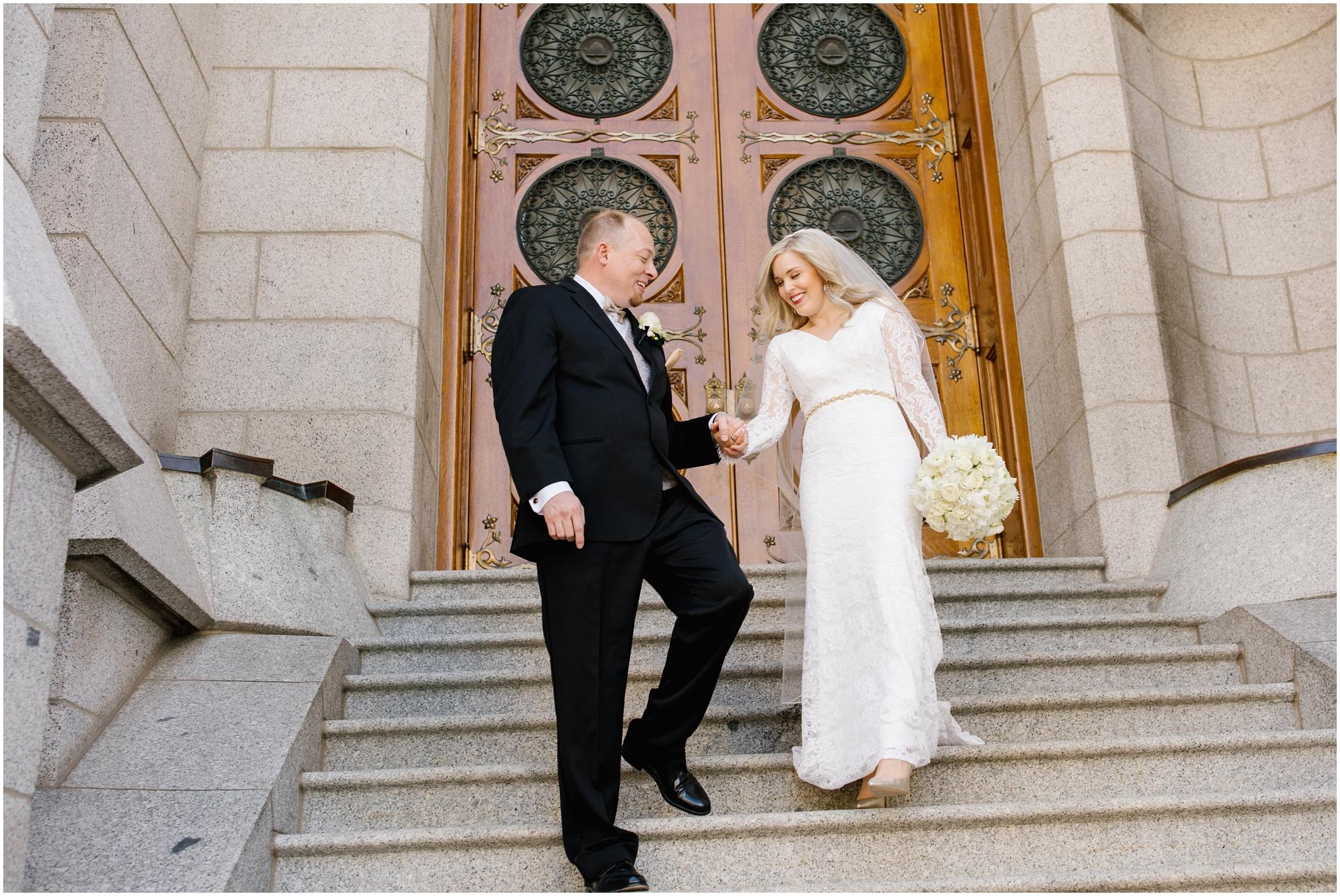 CherylandTyler-156_Lizzie-B-Imagery-Utah-Wedding-Photographer-Salt-Lake-City-Temple-Wells-Fargo-Building-Reception.jpg