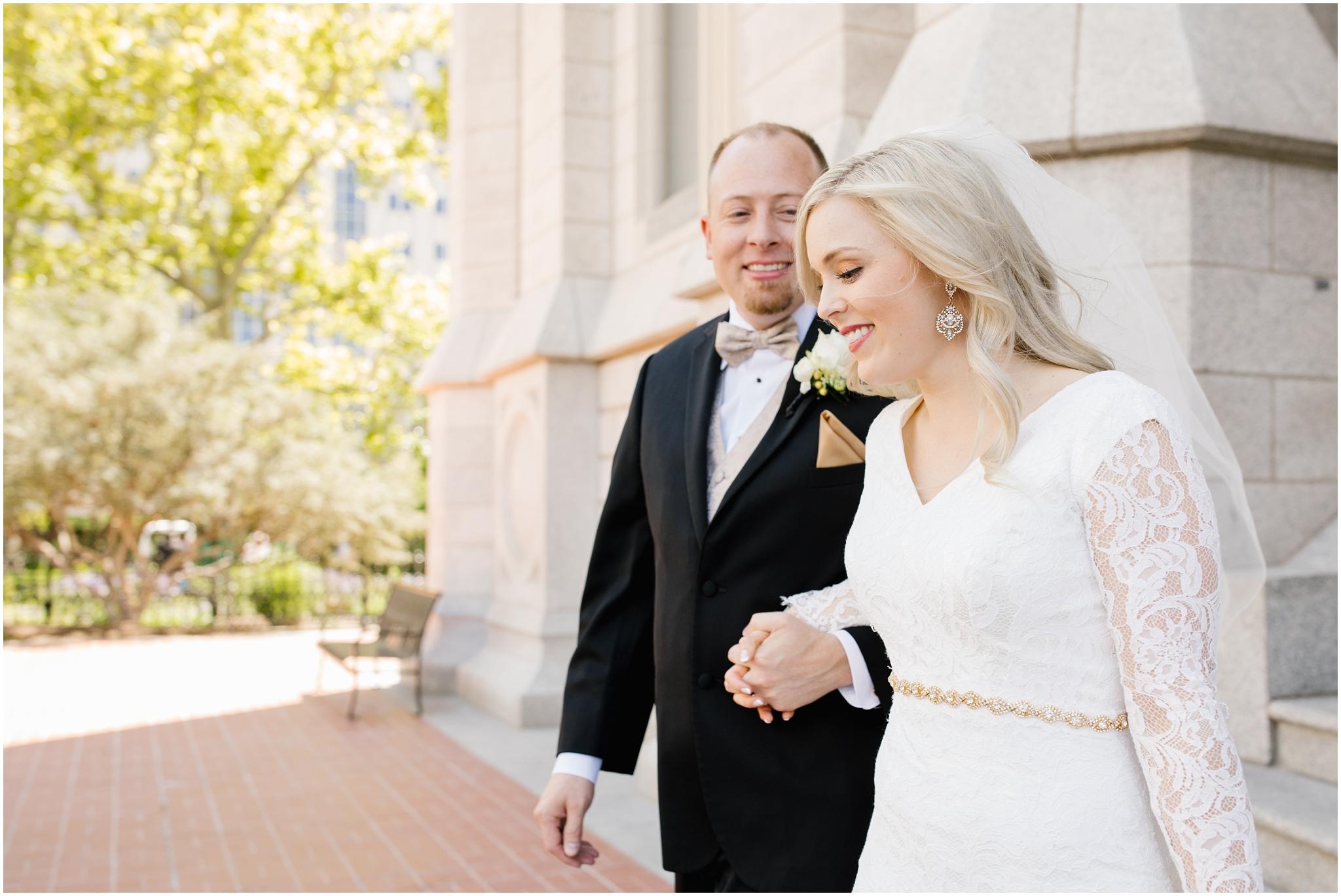 CherylandTyler-160_Lizzie-B-Imagery-Utah-Wedding-Photographer-Salt-Lake-City-Temple-Wells-Fargo-Building-Reception.jpg