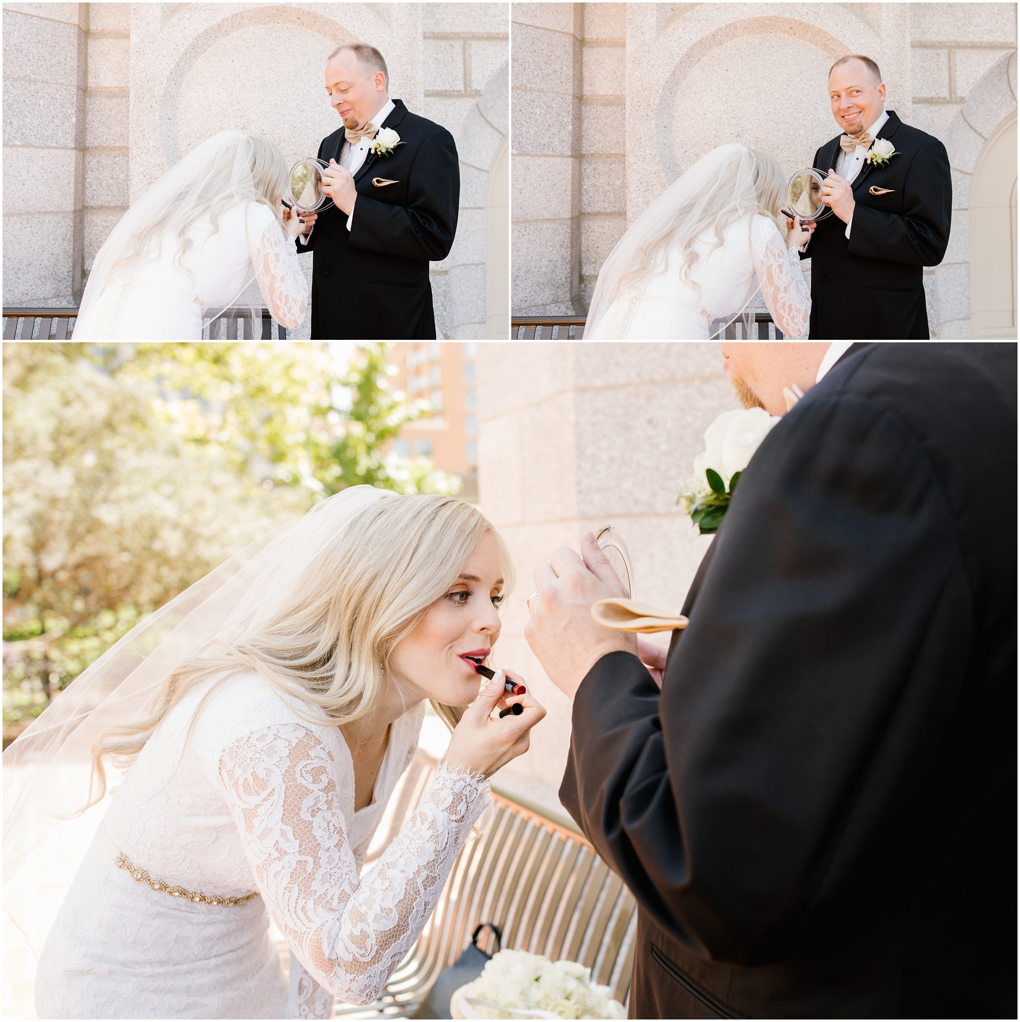 CherylandTyler-163_Lizzie-B-Imagery-Utah-Wedding-Photographer-Salt-Lake-City-Temple-Wells-Fargo-Building-Reception.jpg
