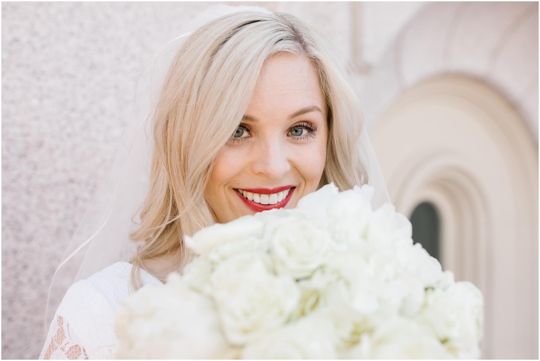 CherylandTyler-174_Lizzie-B-Imagery-Utah-Wedding-Photographer-Salt-Lake-City-Temple-Wells-Fargo-Building-Reception.jpg