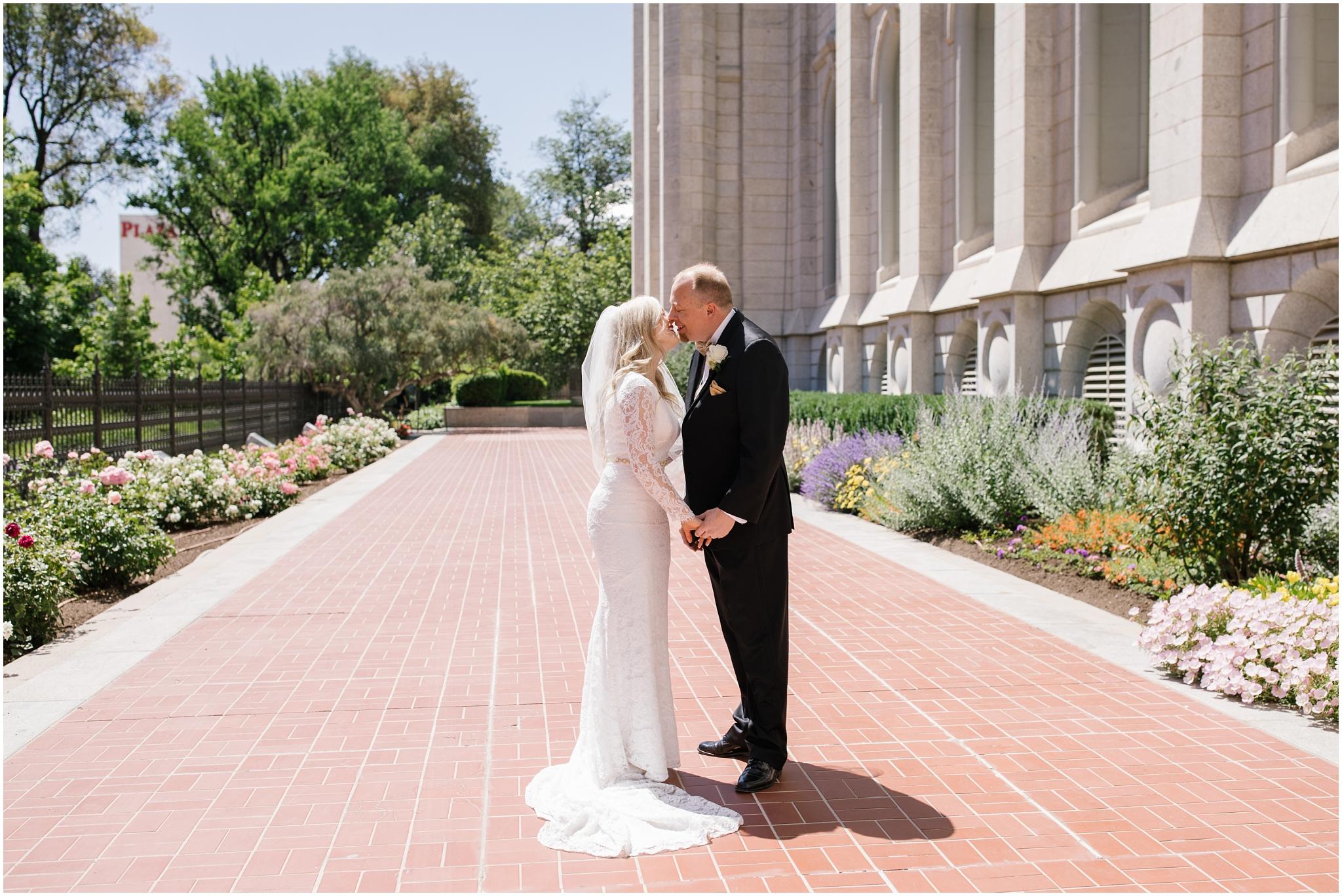 CherylandTyler-185_Lizzie-B-Imagery-Utah-Wedding-Photographer-Salt-Lake-City-Temple-Wells-Fargo-Building-Reception.jpg