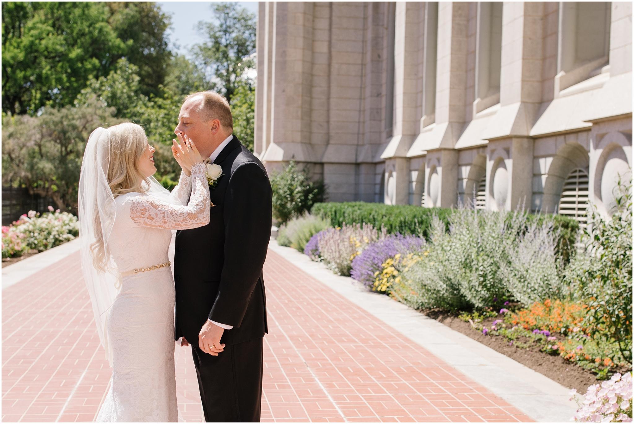 CherylandTyler-187_Lizzie-B-Imagery-Utah-Wedding-Photographer-Salt-Lake-City-Temple-Wells-Fargo-Building-Reception.jpg