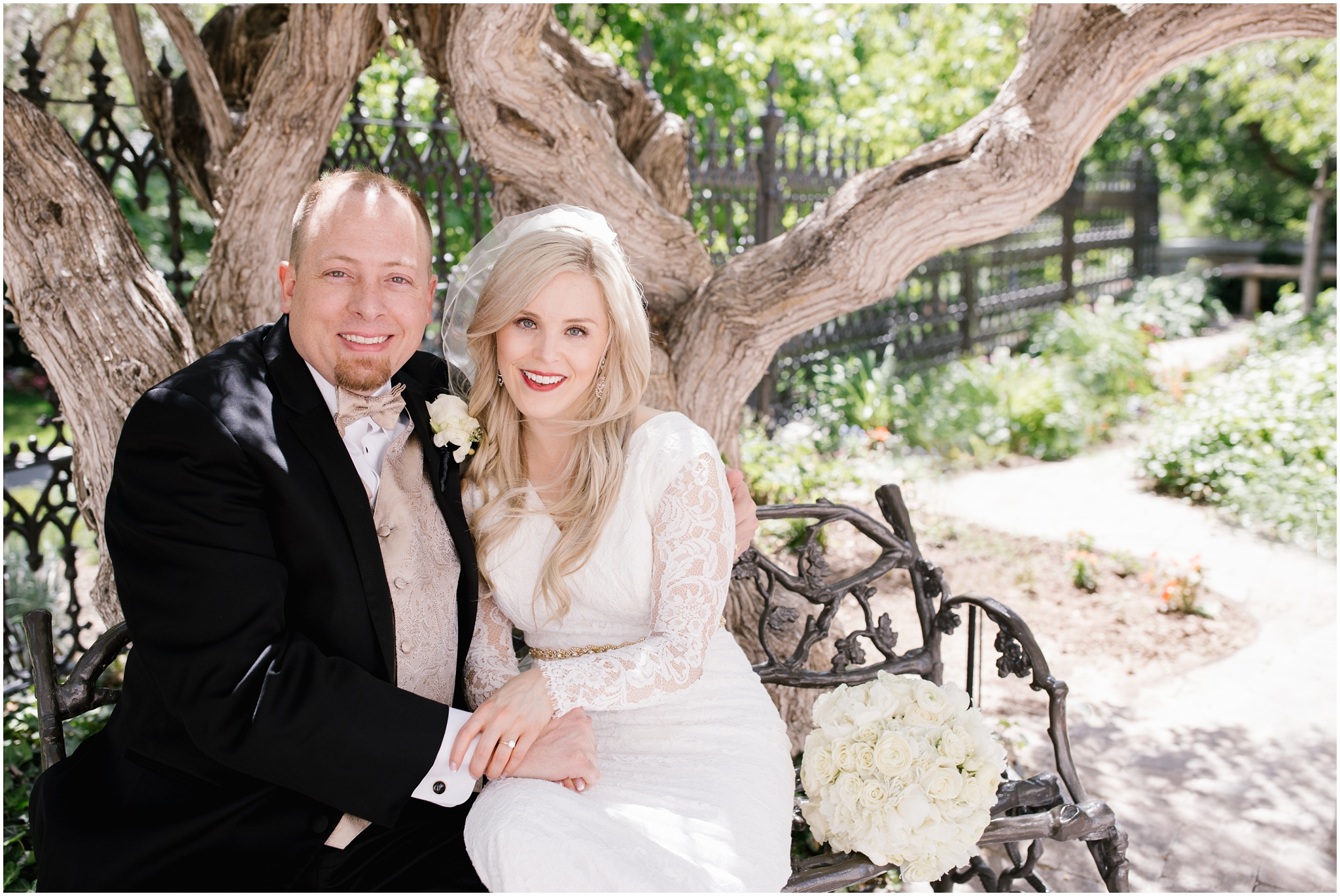 CherylandTyler-194_Lizzie-B-Imagery-Utah-Wedding-Photographer-Salt-Lake-City-Temple-Wells-Fargo-Building-Reception.jpg