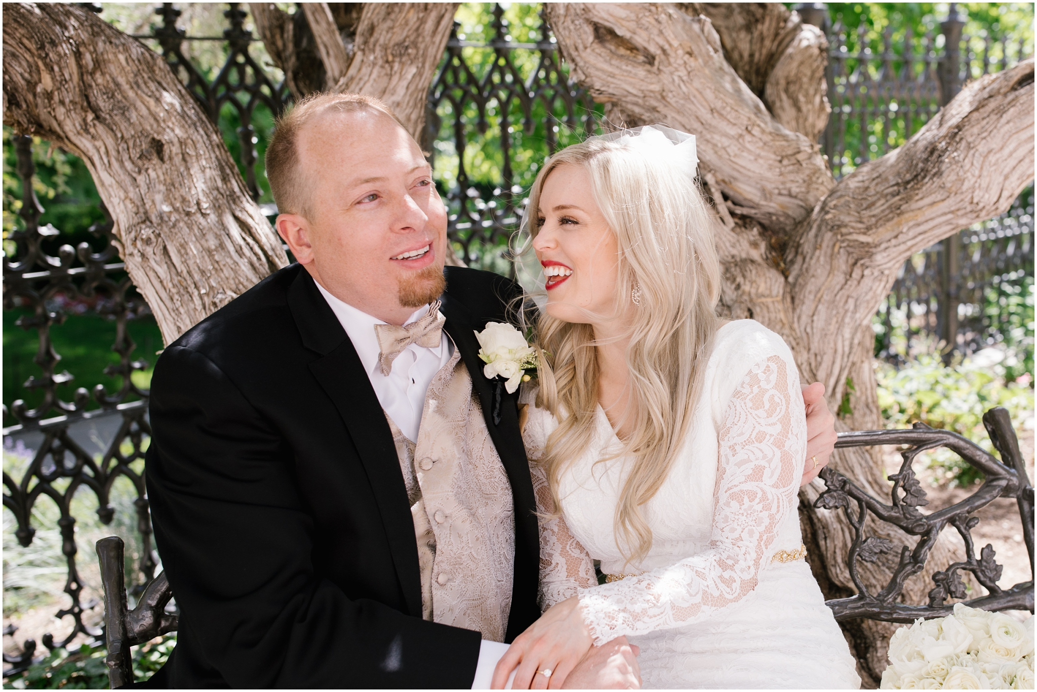 CherylandTyler-197_Lizzie-B-Imagery-Utah-Wedding-Photographer-Salt-Lake-City-Temple-Wells-Fargo-Building-Reception.jpg