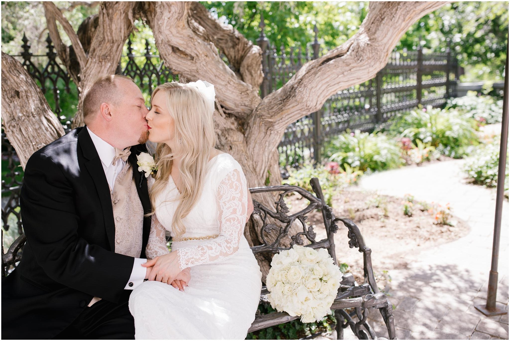 CherylandTyler-199_Lizzie-B-Imagery-Utah-Wedding-Photographer-Salt-Lake-City-Temple-Wells-Fargo-Building-Reception.jpg