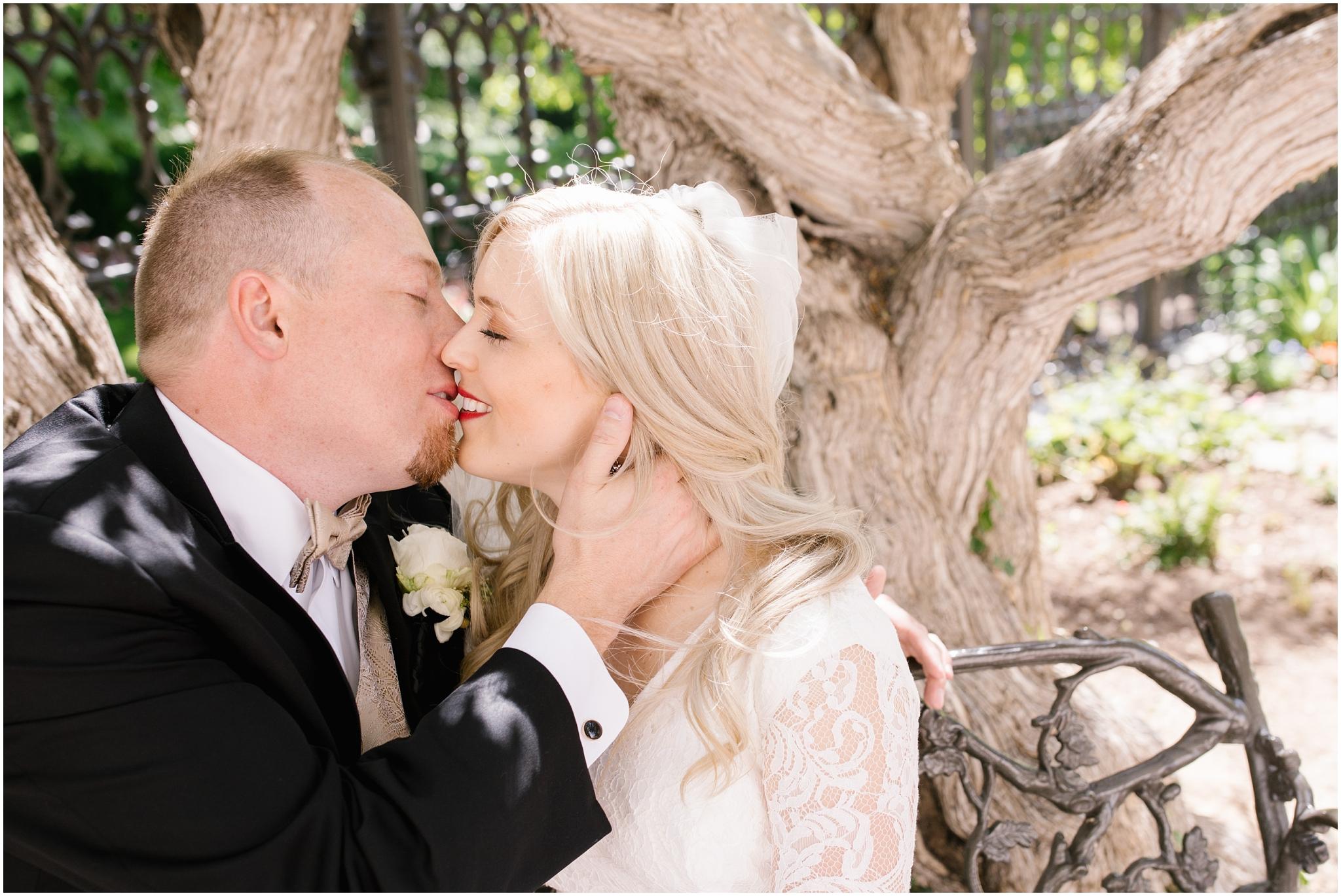 CherylandTyler-201_Lizzie-B-Imagery-Utah-Wedding-Photographer-Salt-Lake-City-Temple-Wells-Fargo-Building-Reception.jpg