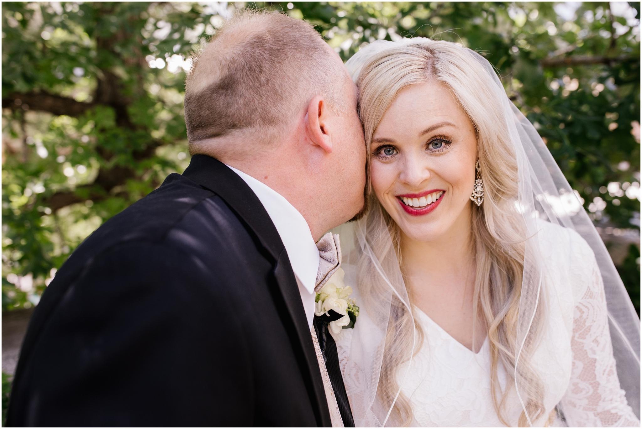 CherylandTyler-210_Lizzie-B-Imagery-Utah-Wedding-Photographer-Salt-Lake-City-Temple-Wells-Fargo-Building-Reception.jpg