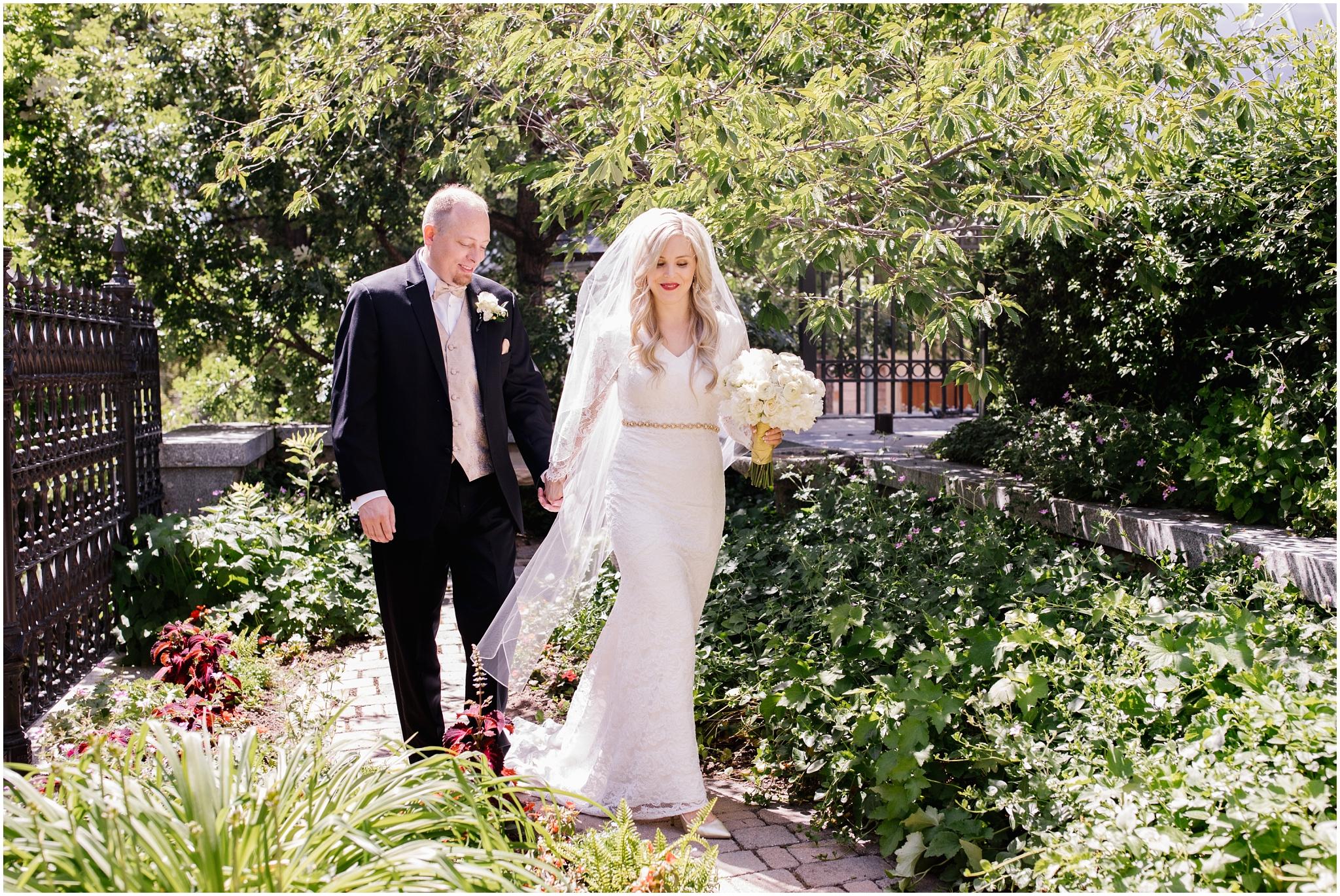 CherylandTyler-213_Lizzie-B-Imagery-Utah-Wedding-Photographer-Salt-Lake-City-Temple-Wells-Fargo-Building-Reception.jpg