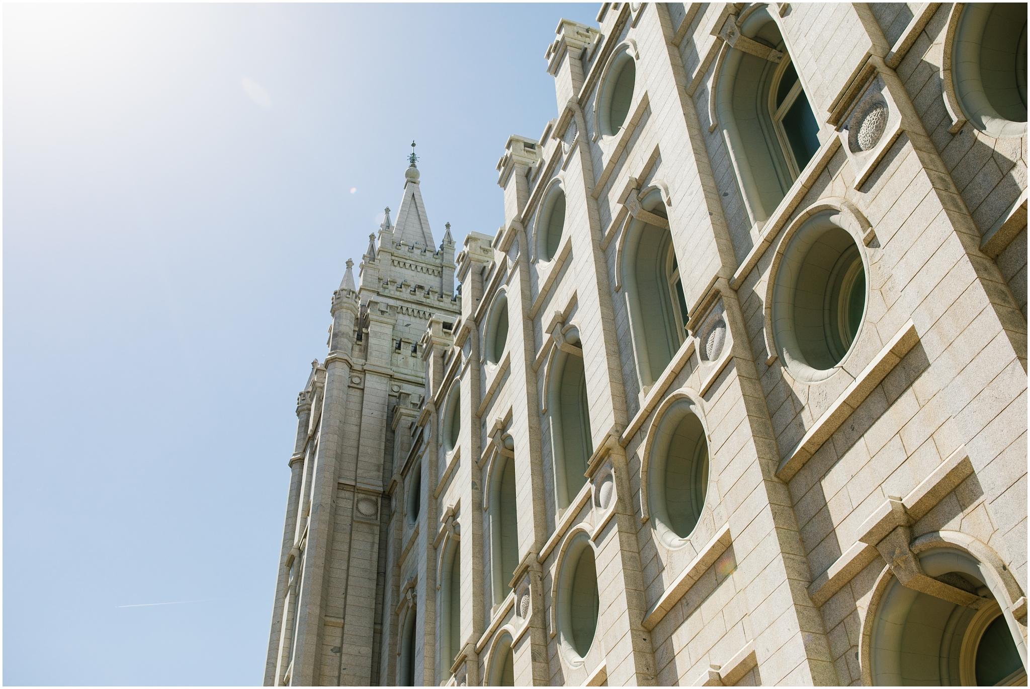 CherylandTyler-216_Lizzie-B-Imagery-Utah-Wedding-Photographer-Salt-Lake-City-Temple-Wells-Fargo-Building-Reception.jpg