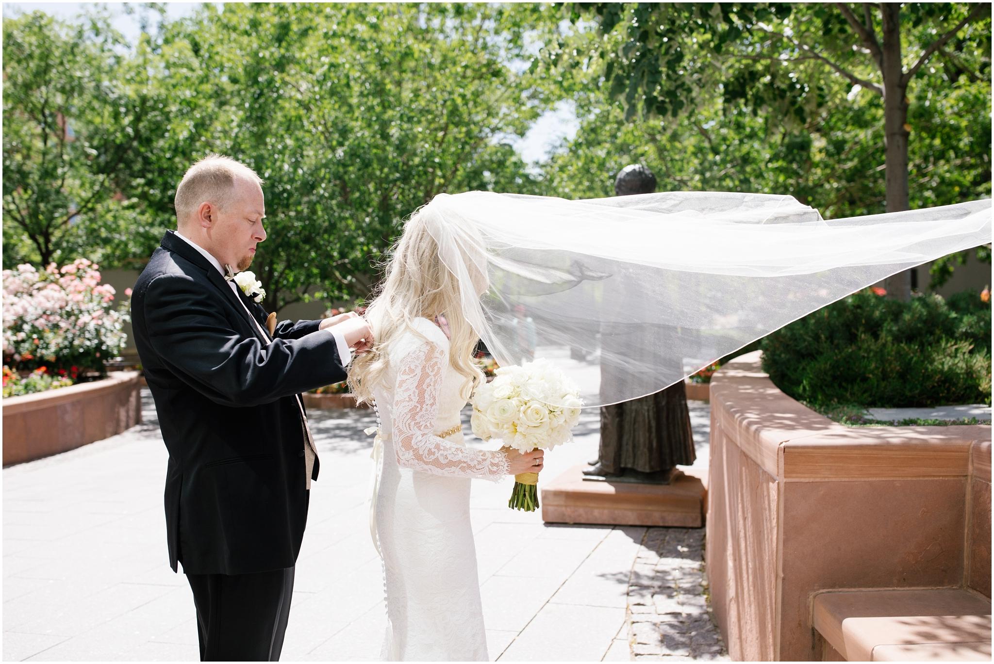 CherylandTyler-232_Lizzie-B-Imagery-Utah-Wedding-Photographer-Salt-Lake-City-Temple-Wells-Fargo-Building-Reception.jpg